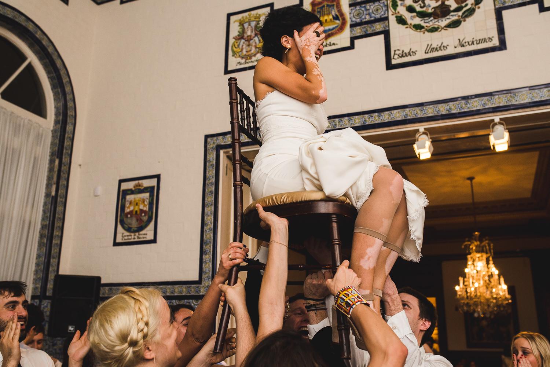 Mexican Cultural Institute Wedding By Mantas Kubilinskas-20.jpg