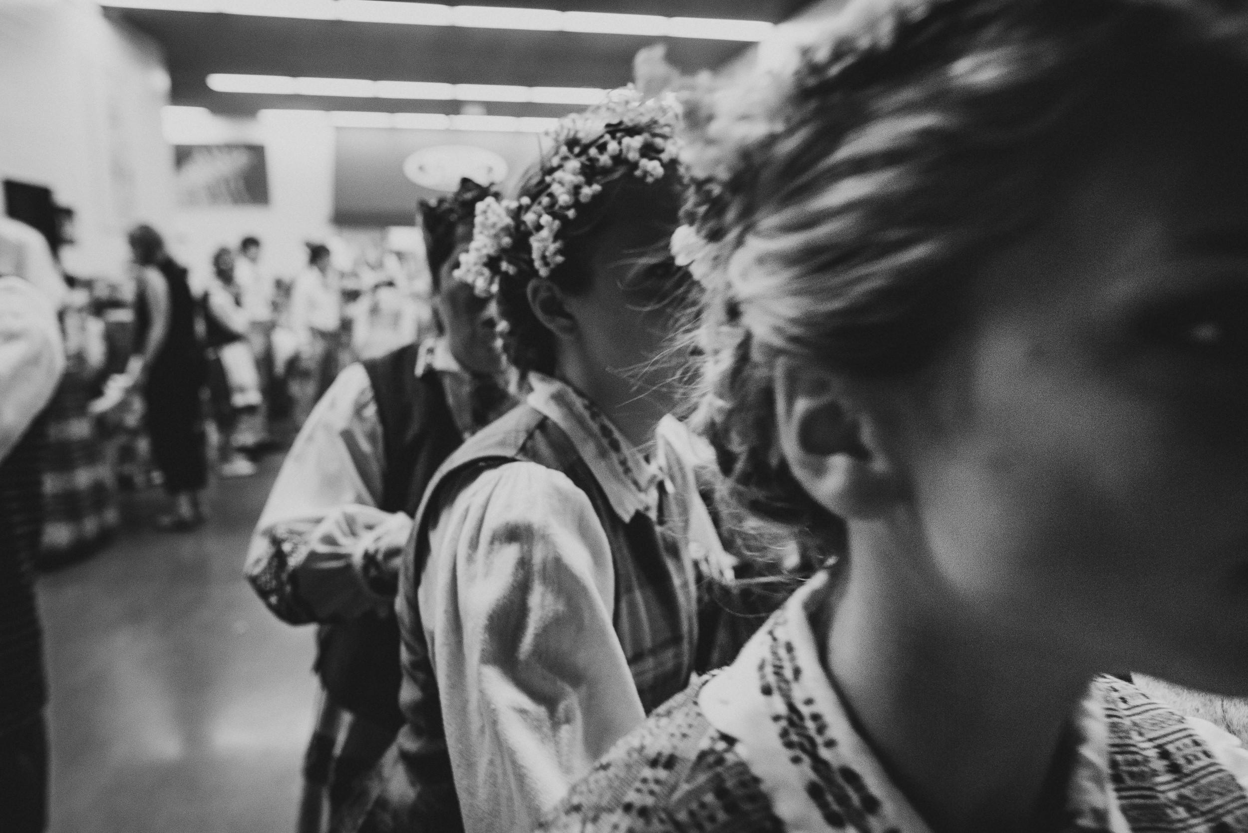 Sokiu Svente 2016 Photographer Mantas Kubilinskas-28.jpg