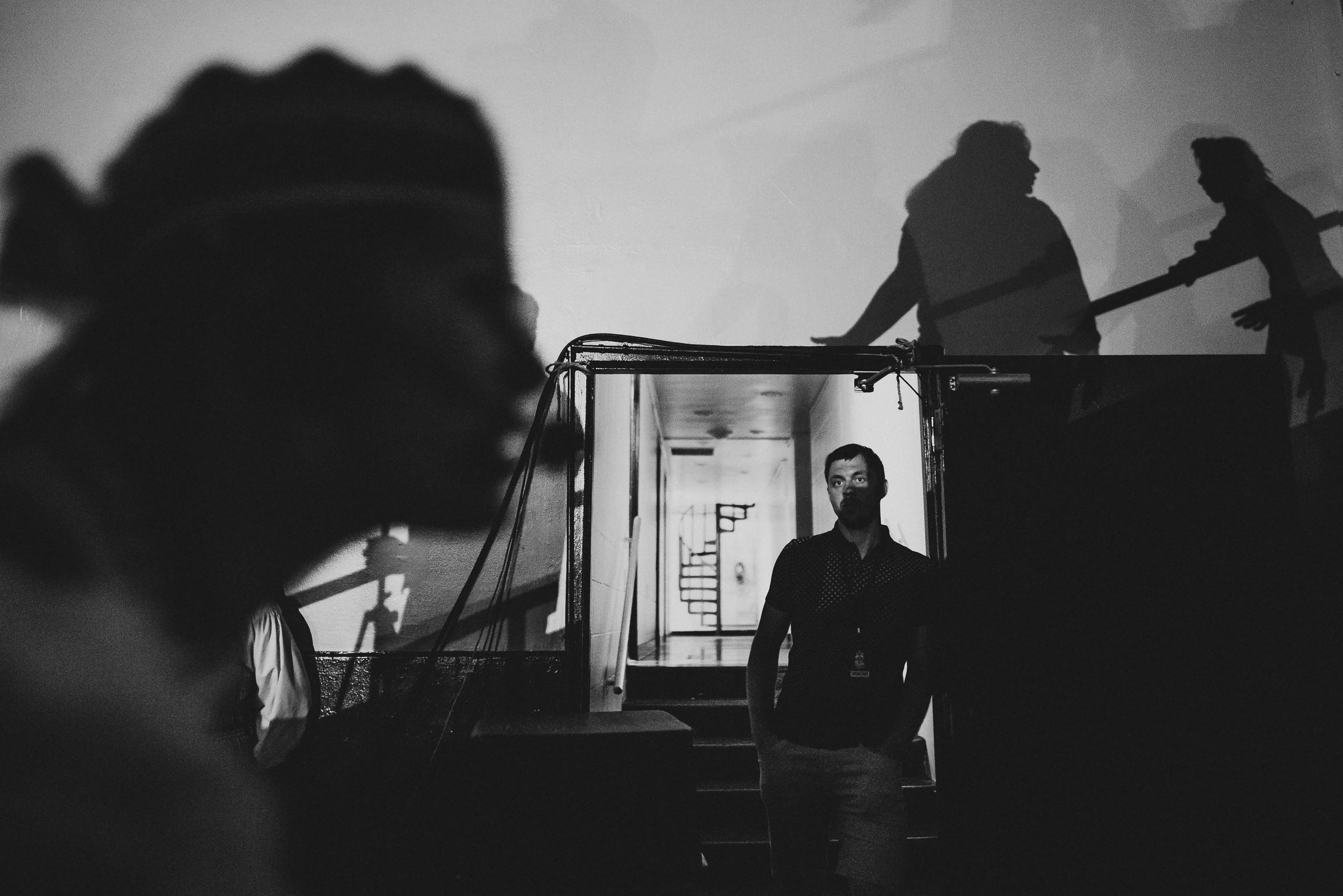 Sokiu Svente 2016 Photographer Mantas Kubilinskas-39.jpg