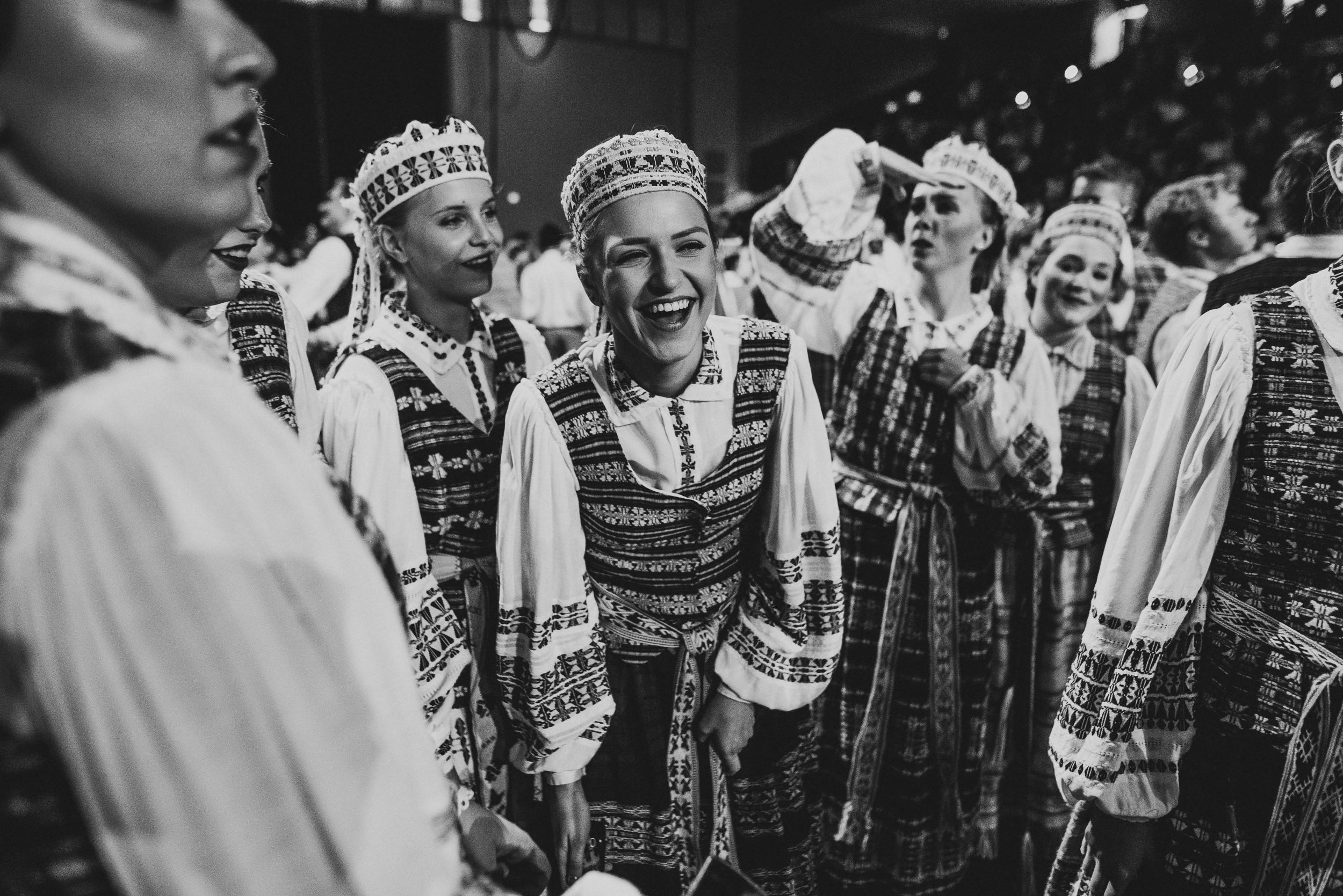 Sokiu Svente 2016 Photographer Mantas Kubilinskas-59.jpg