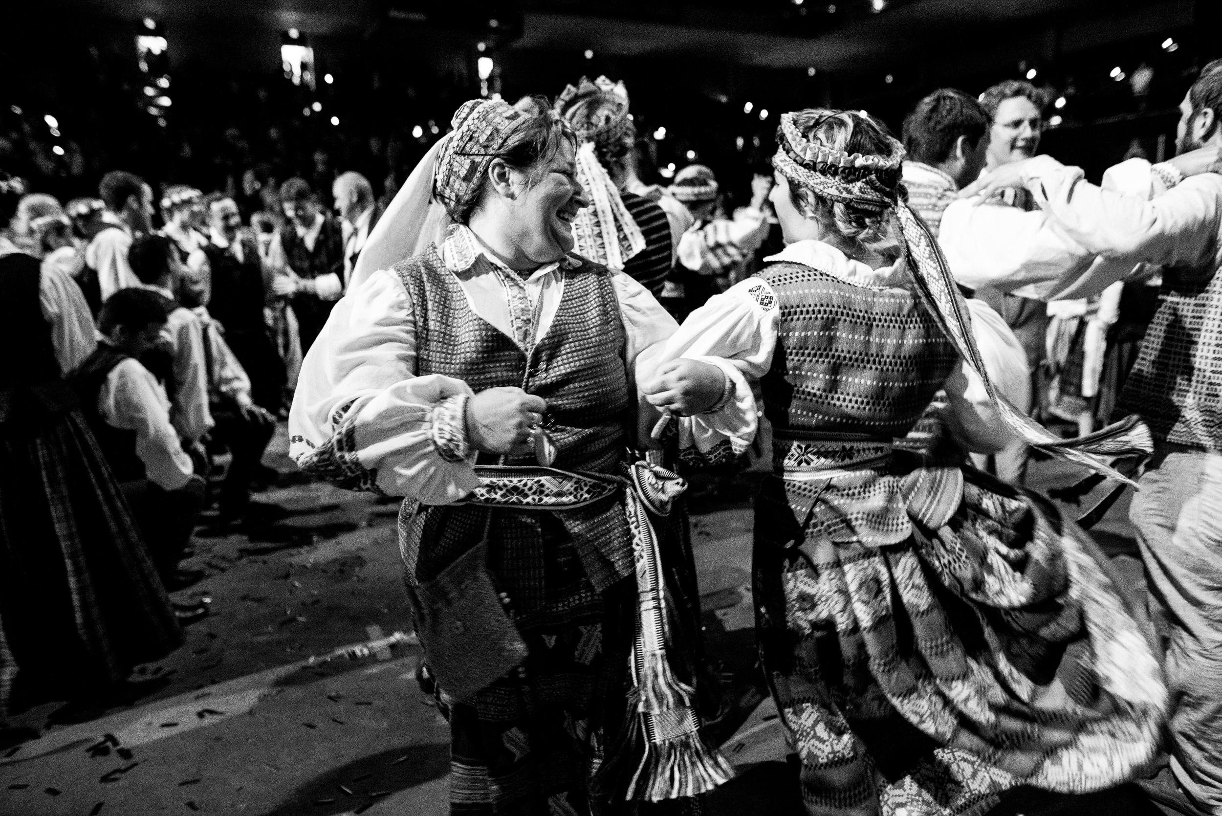 Sokiu Svente 2016 Photographer Mantas Kubilinskas-60.jpg