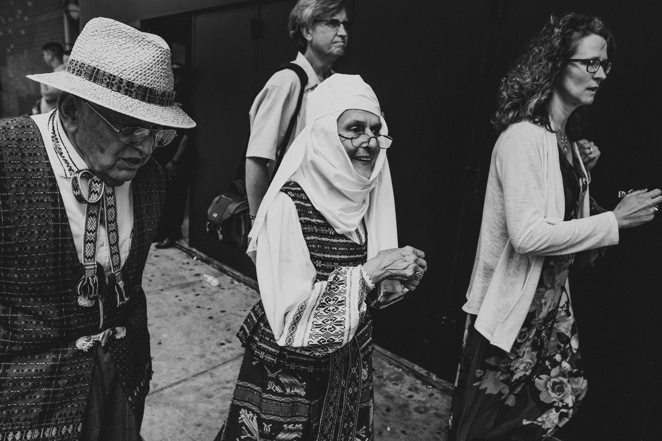 Sokiu Svente 2016 Photographer Mantas Kubilinskas-64.jpg