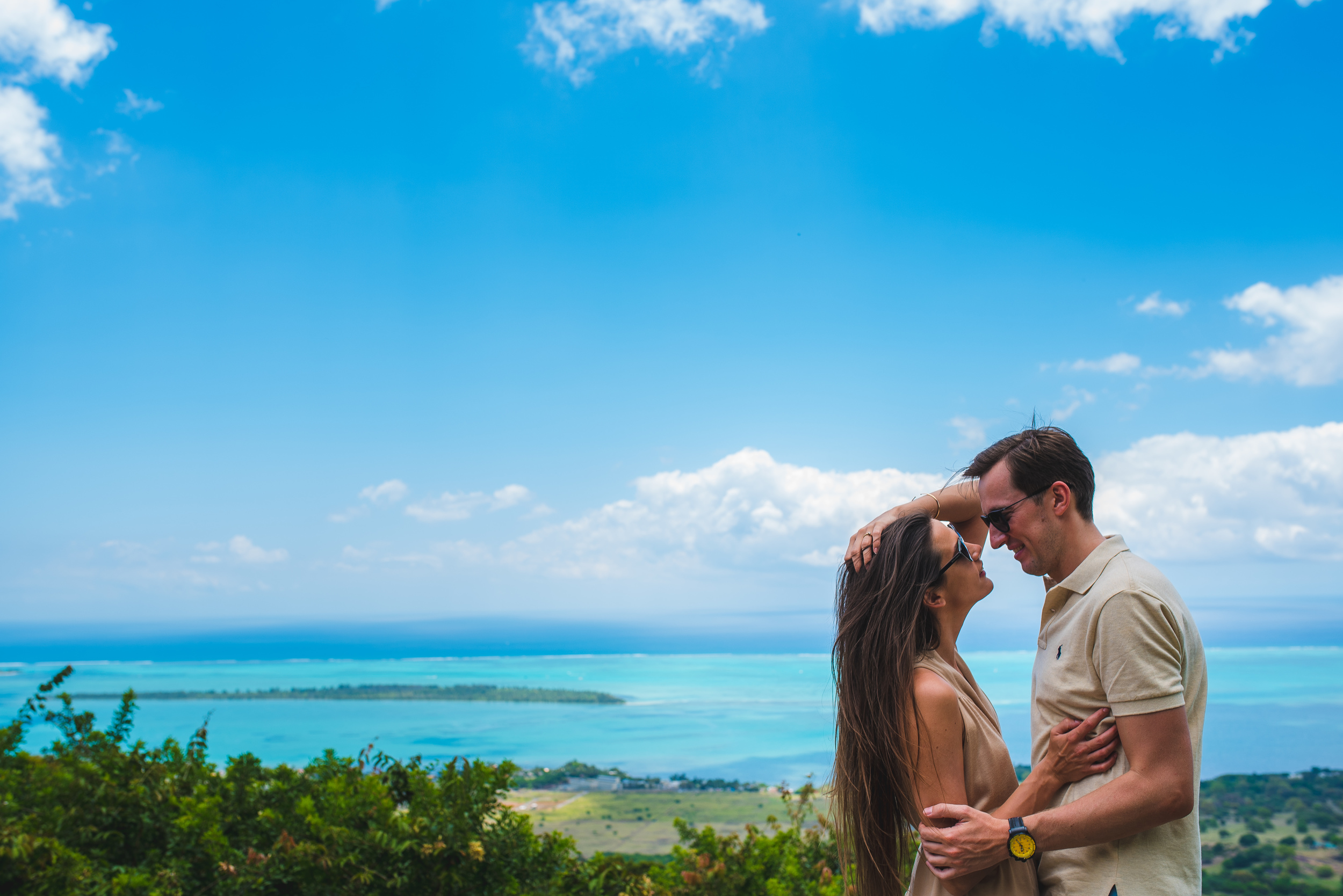 Mauritius Wedding Photographer Mantas Kubilinskas-12.jpg