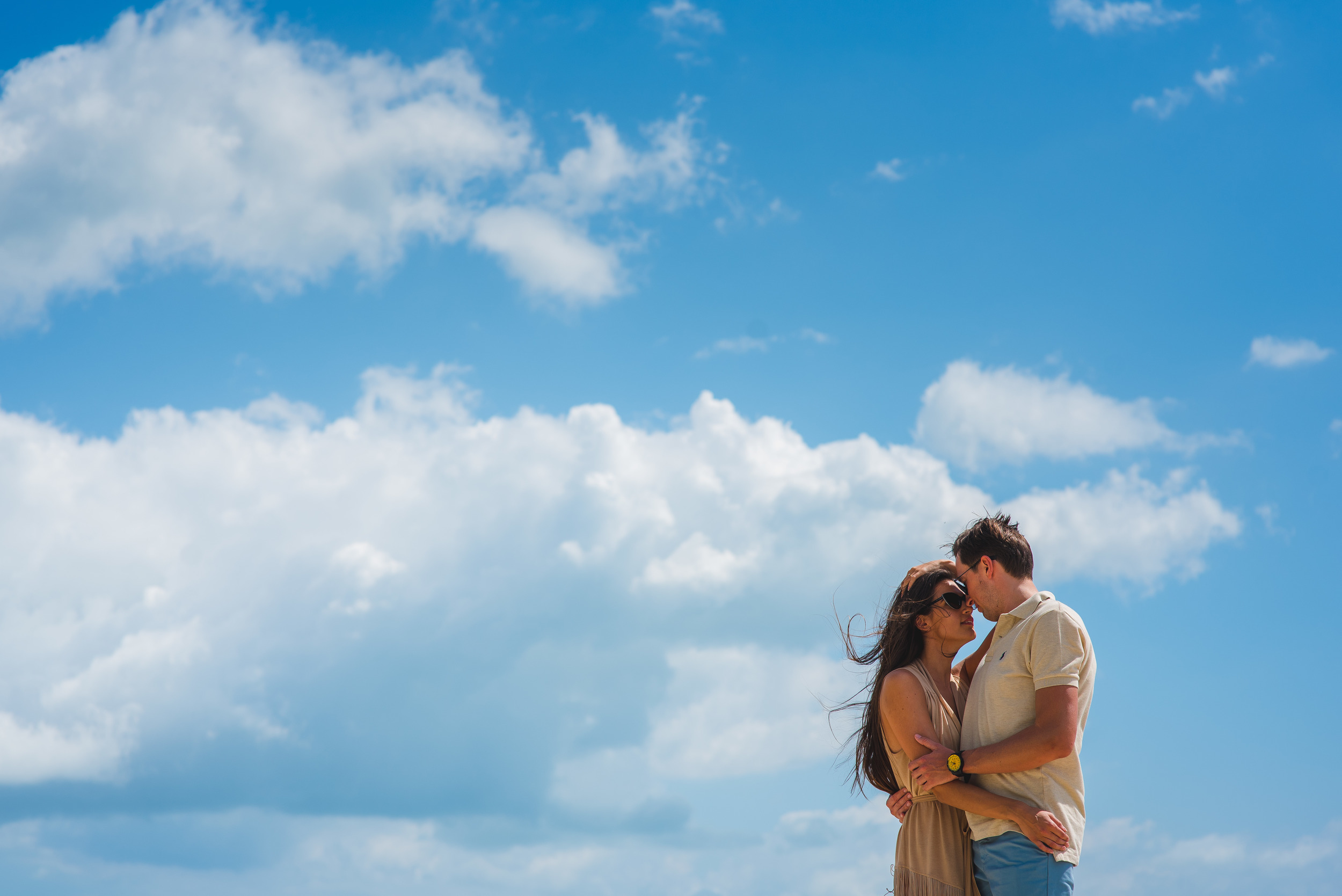 Mauritius Wedding Photographer Mantas Kubilinskas-28.jpg