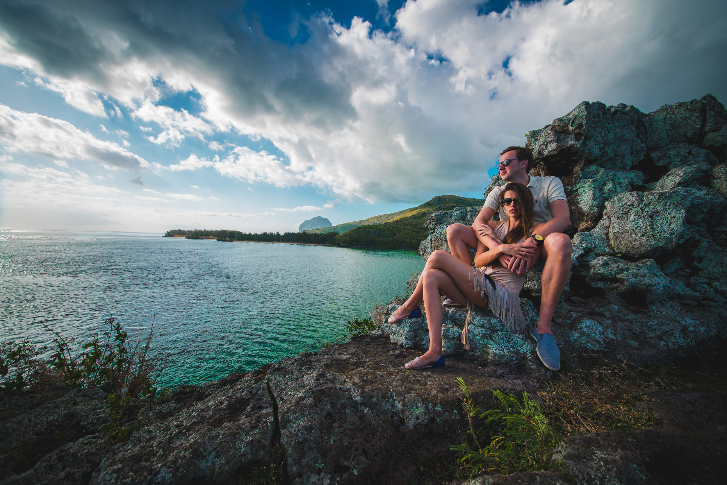 Mauritius Wedding Photographer Mantas Kubilinskas-33.jpg