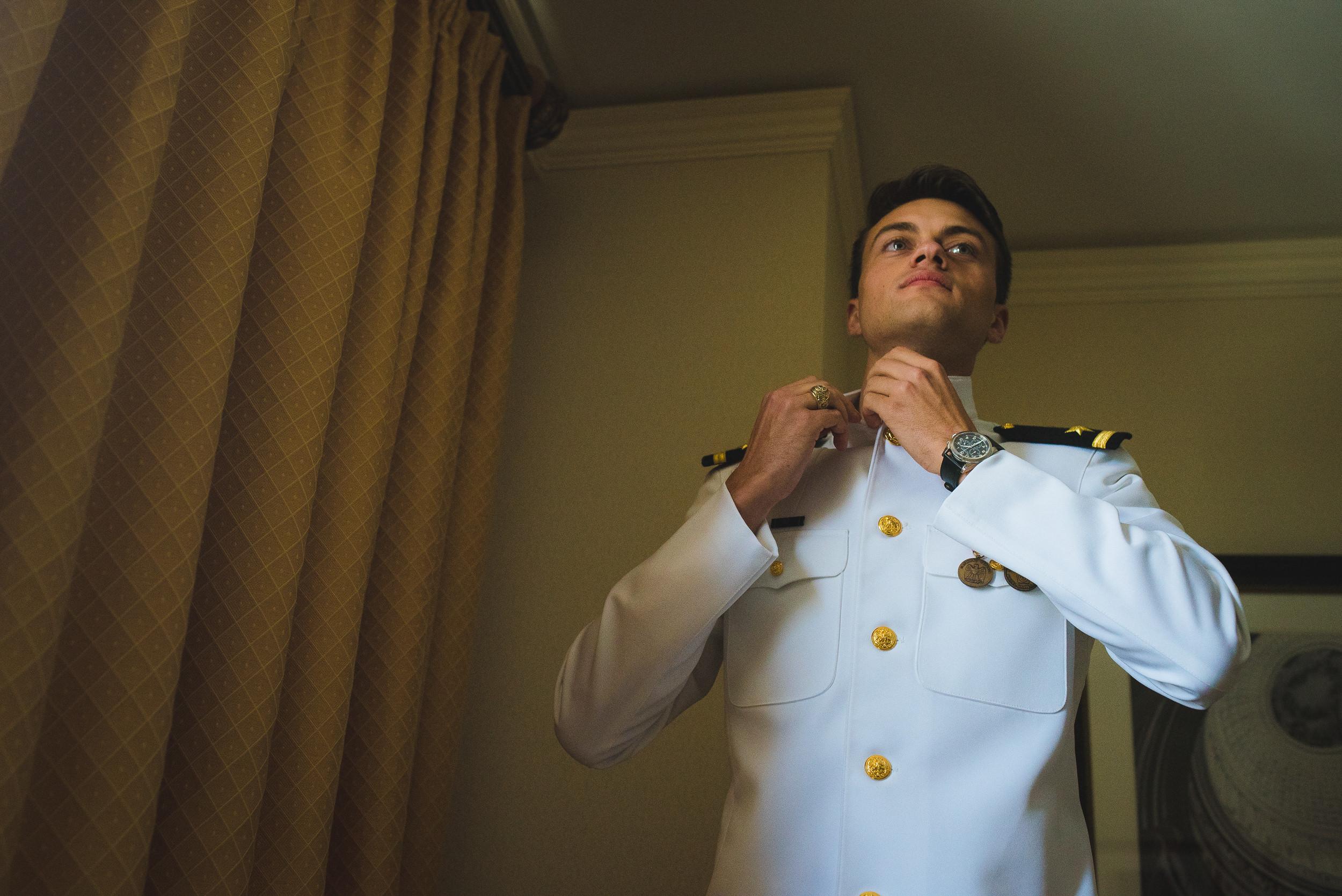 Documentary wedding photographer Washington DC.jpg
