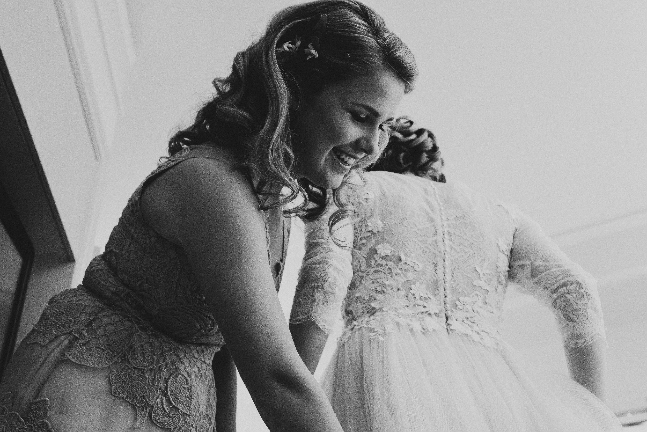 Documentary wedding photographer Washington DC-7.jpg