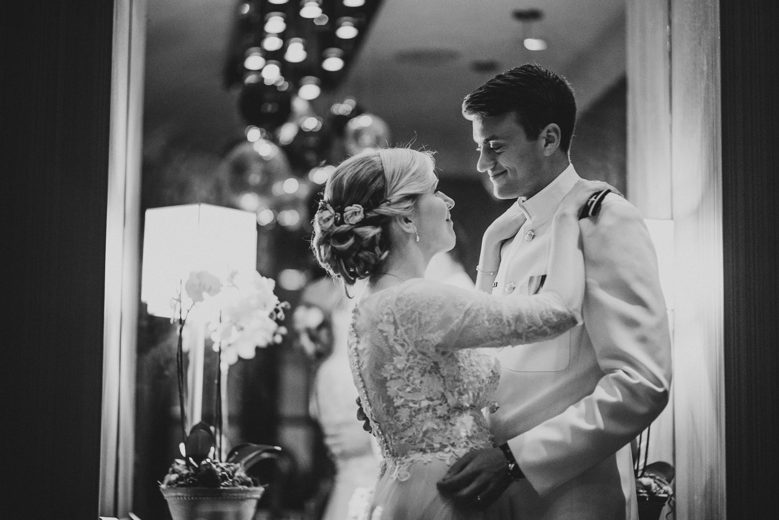 Documentary wedding photographer Washington DC-17.jpg
