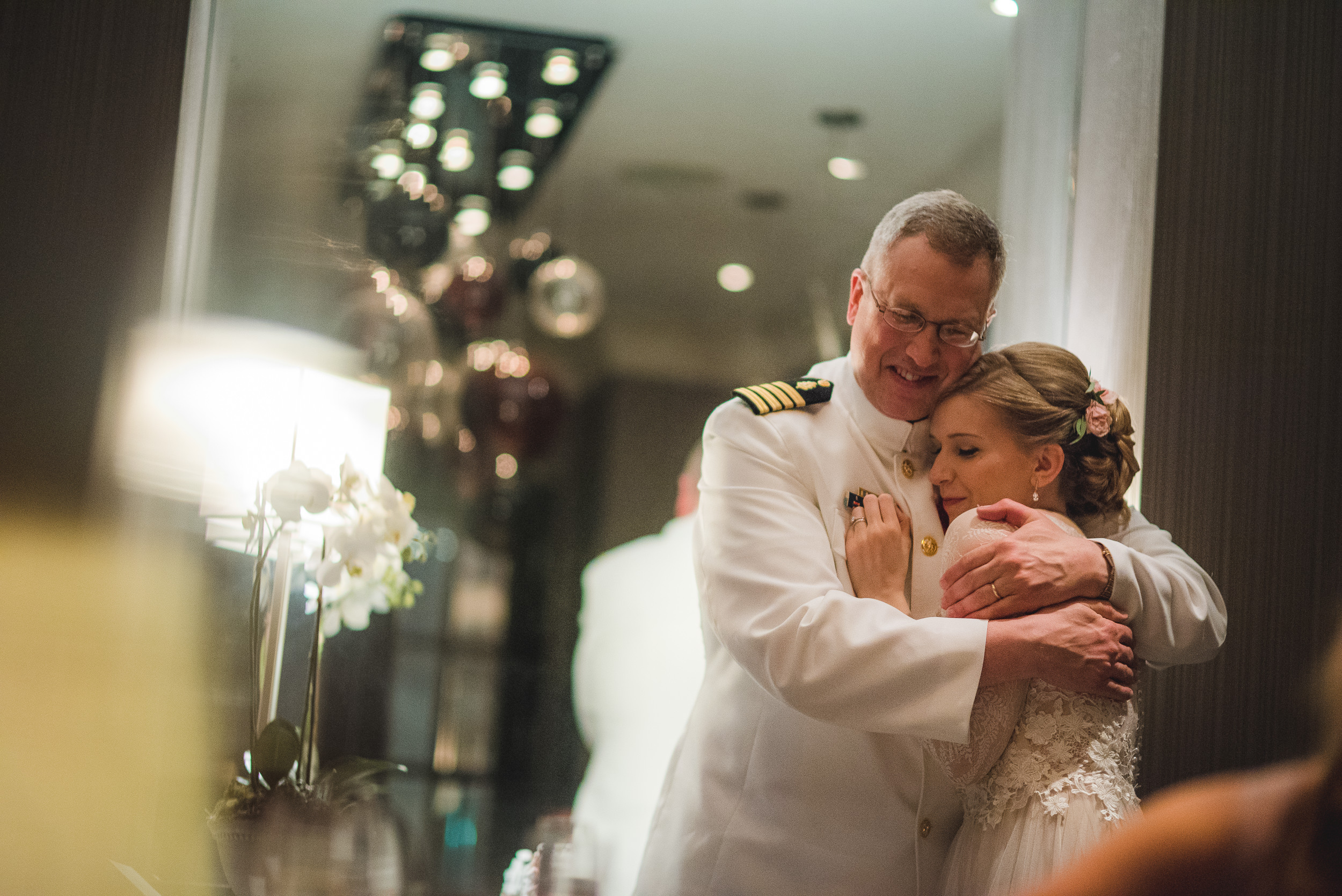 Documentary wedding photographer Washington DC-18.jpg