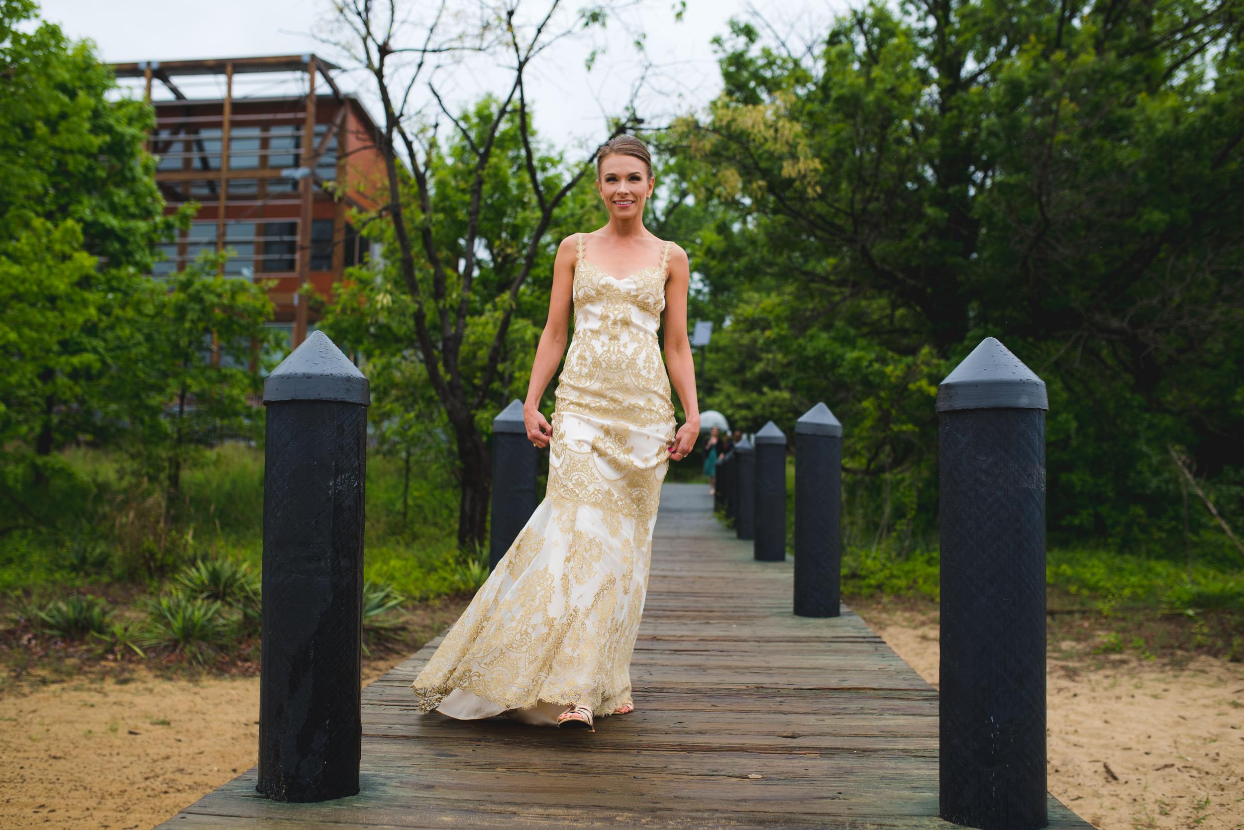 Philip Merrill Environmental Center wedding-8.jpg