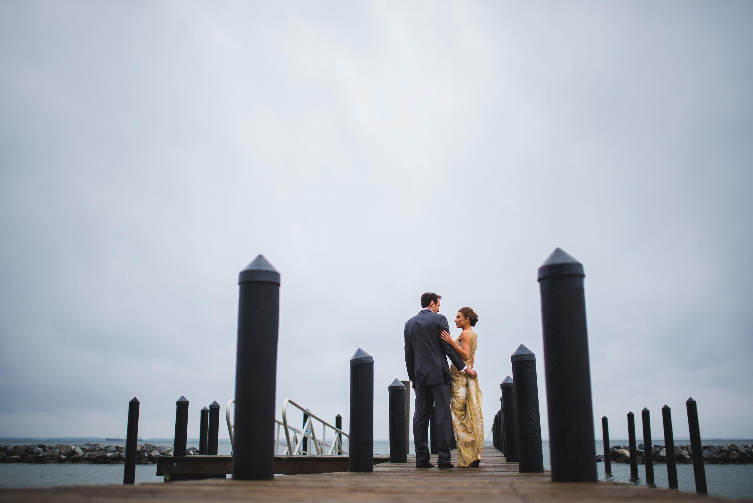 Philip Merrill Environmental Center wedding-9.jpg