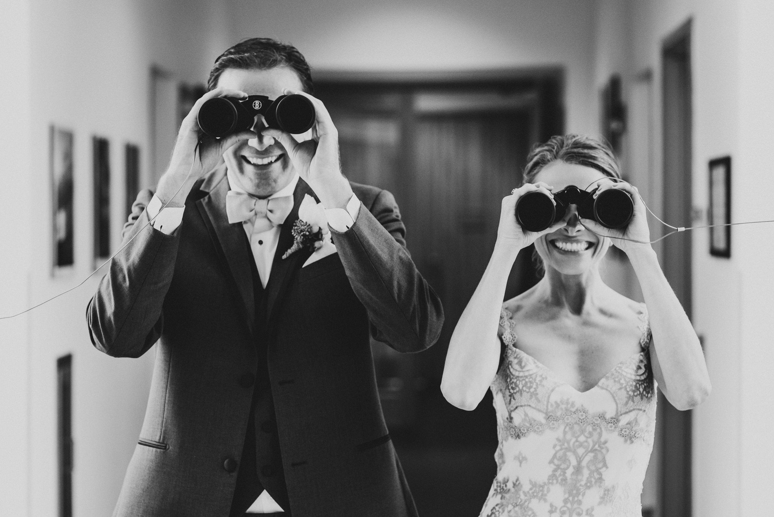 Philip Merrill Environmental Center wedding-10.jpg