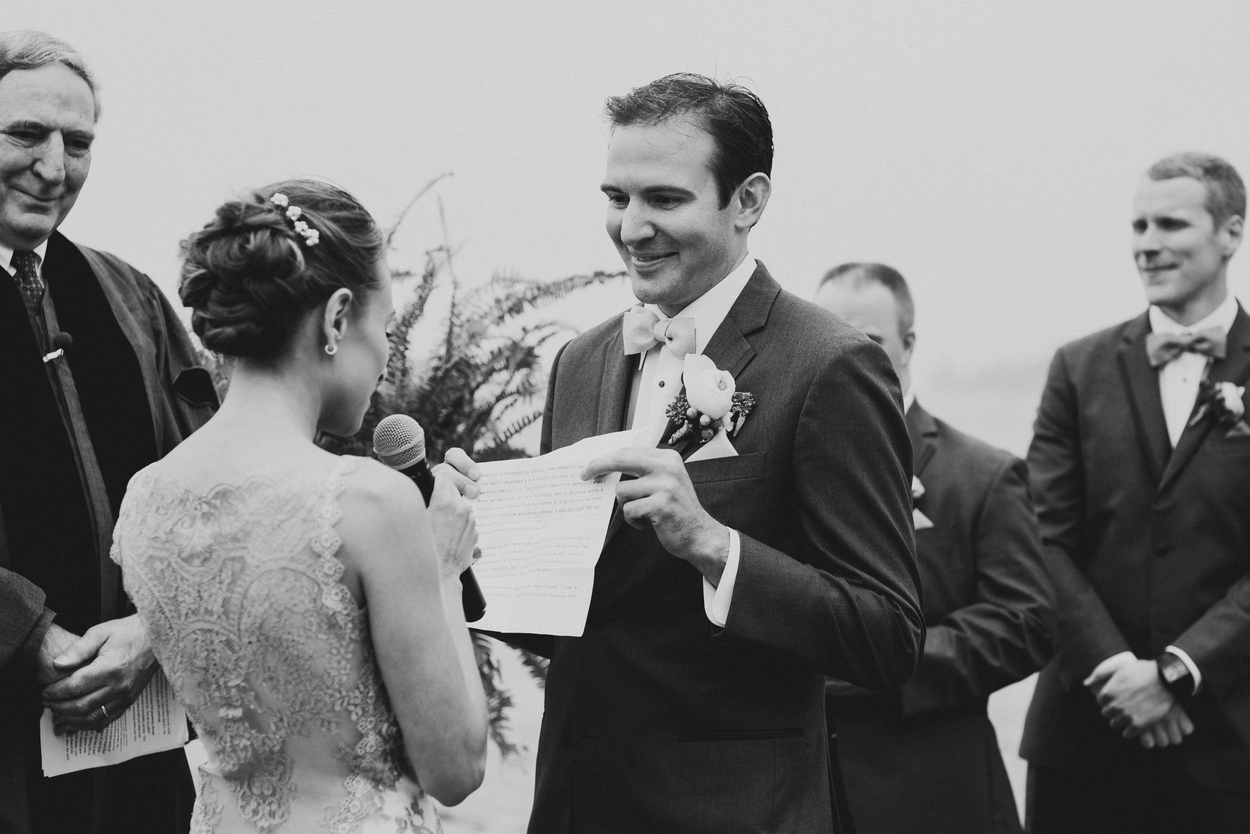 Philip Merrill Environmental Center wedding-15.jpg