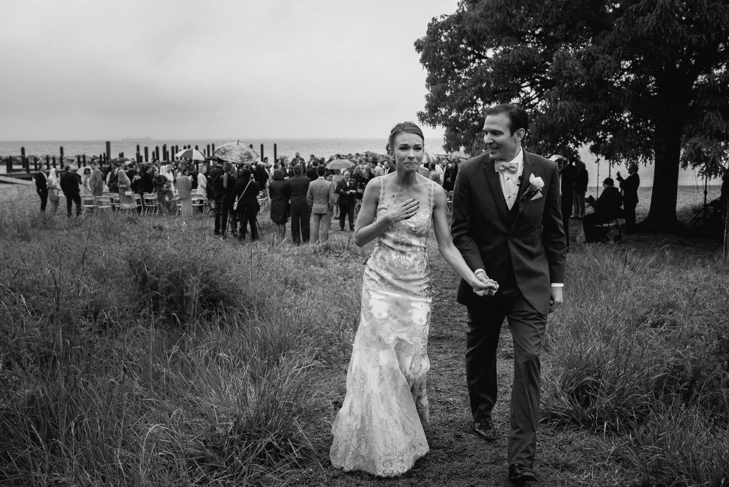 Philip Merrill Environmental Center wedding-16.jpg