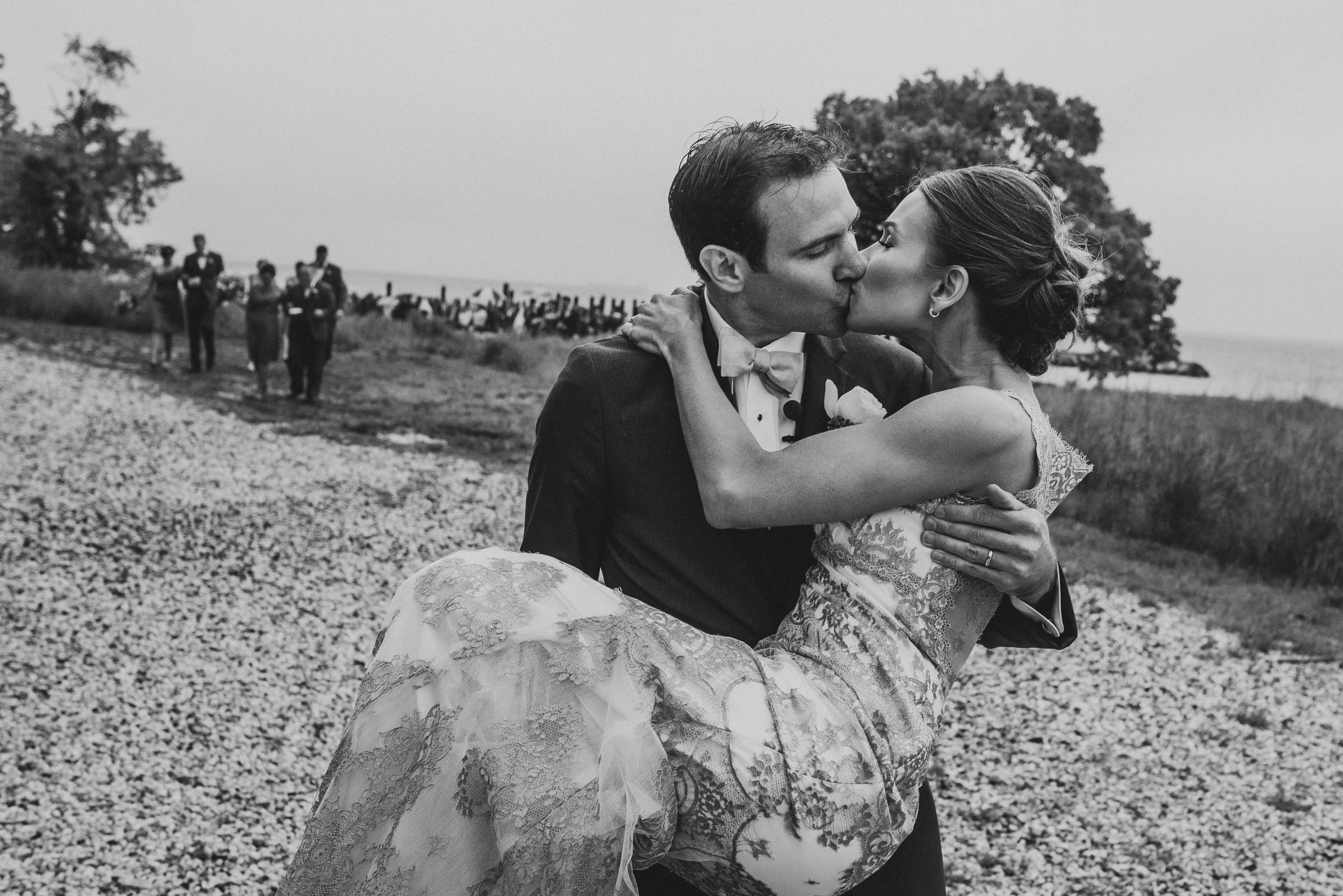 Philip Merrill Environmental Center wedding-17.jpg