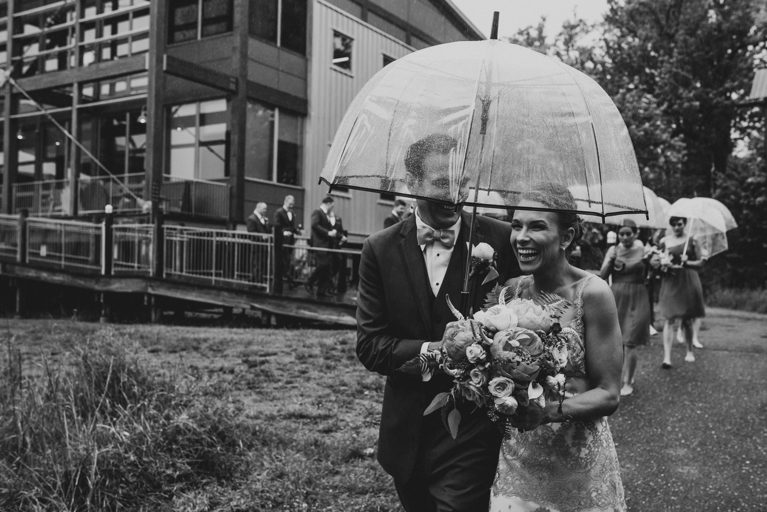 Philip Merrill Environmental Center wedding-18.jpg