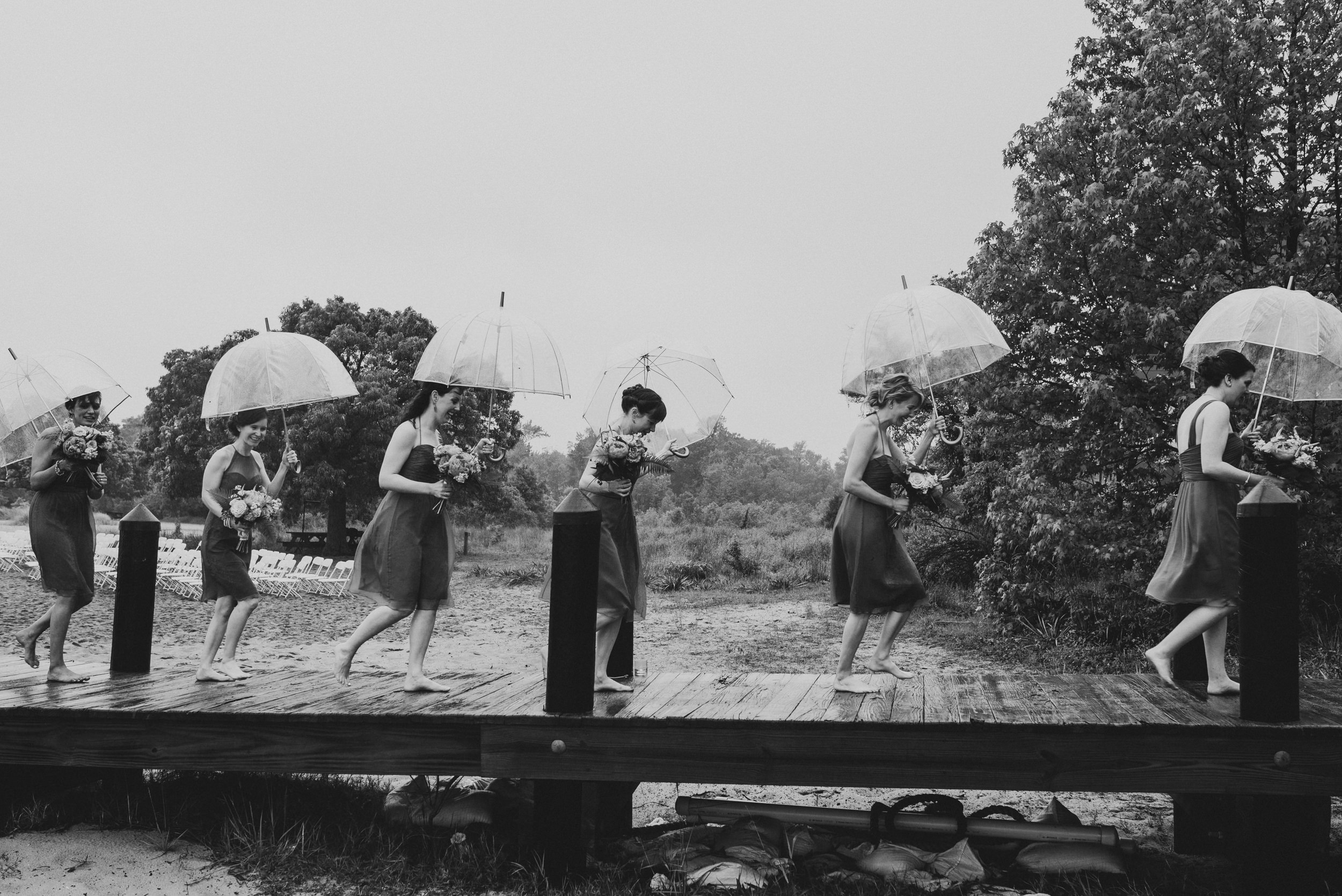 Philip Merrill Environmental Center wedding-19.jpg