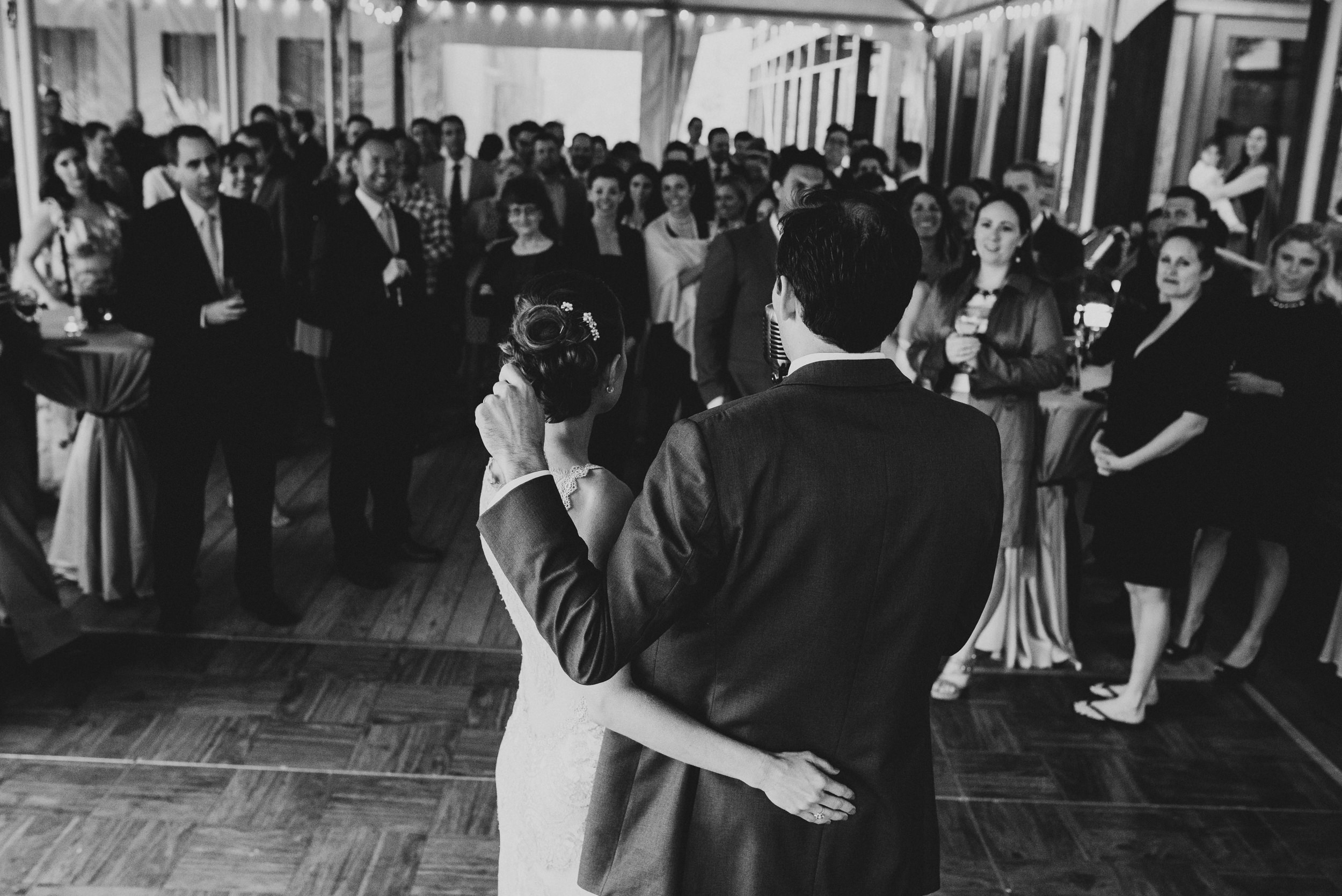 Philip Merrill Environmental Center wedding-21.jpg