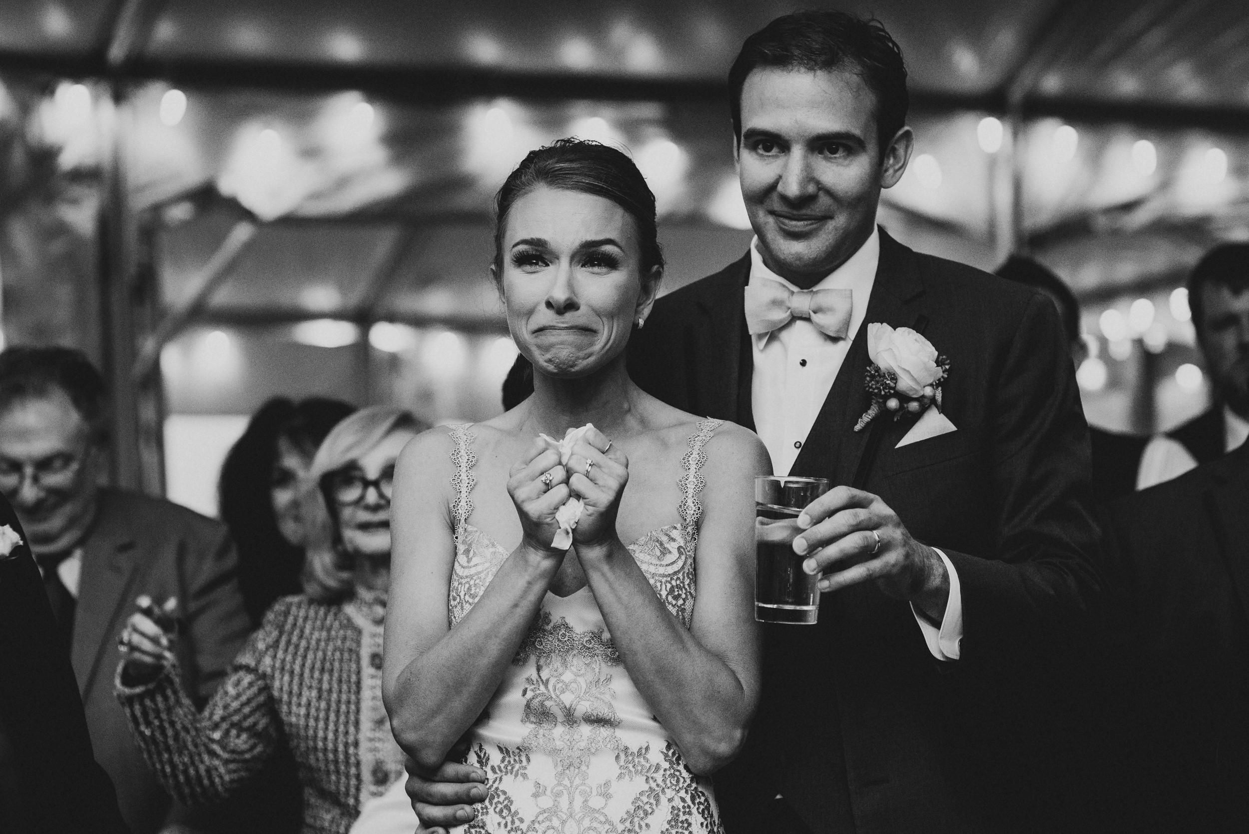 Philip Merrill Environmental Center wedding-25.jpg