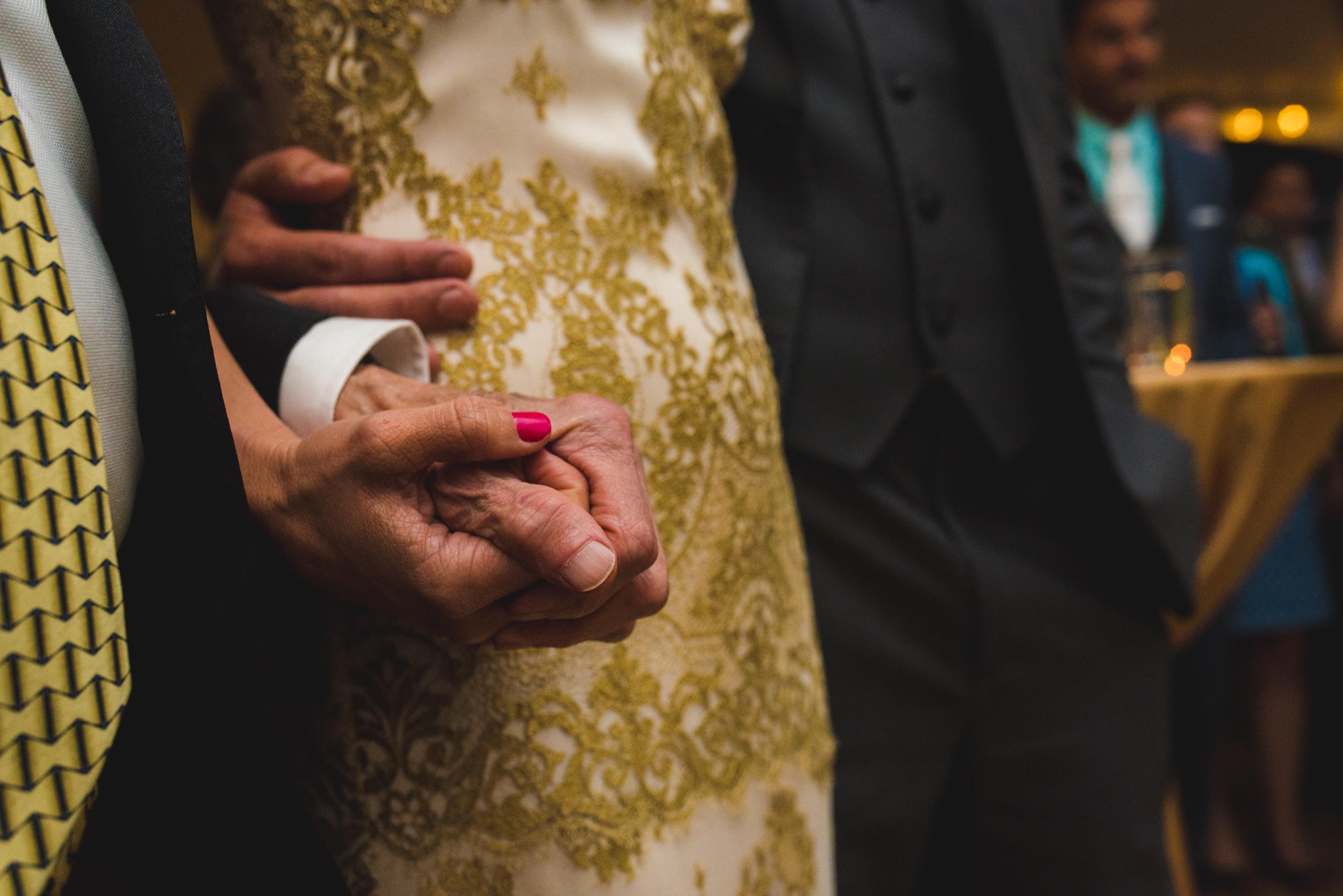 Philip Merrill Environmental Center wedding-26.jpg