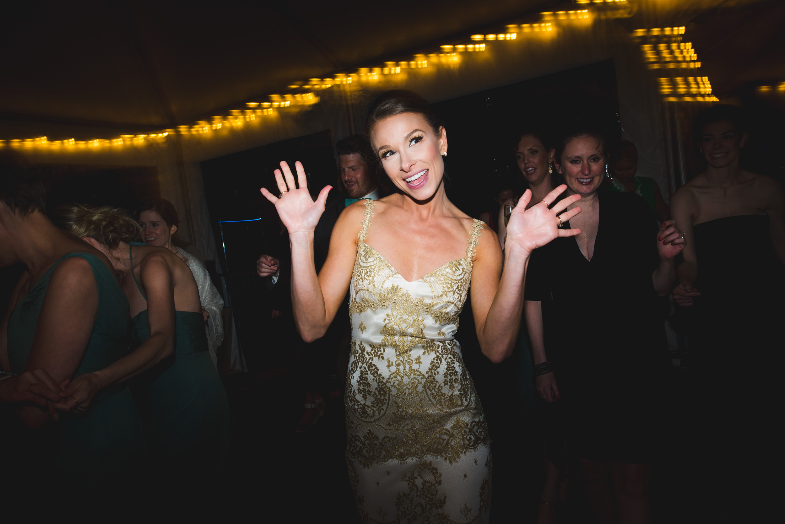 Philip Merrill Environmental Center wedding-27.jpg