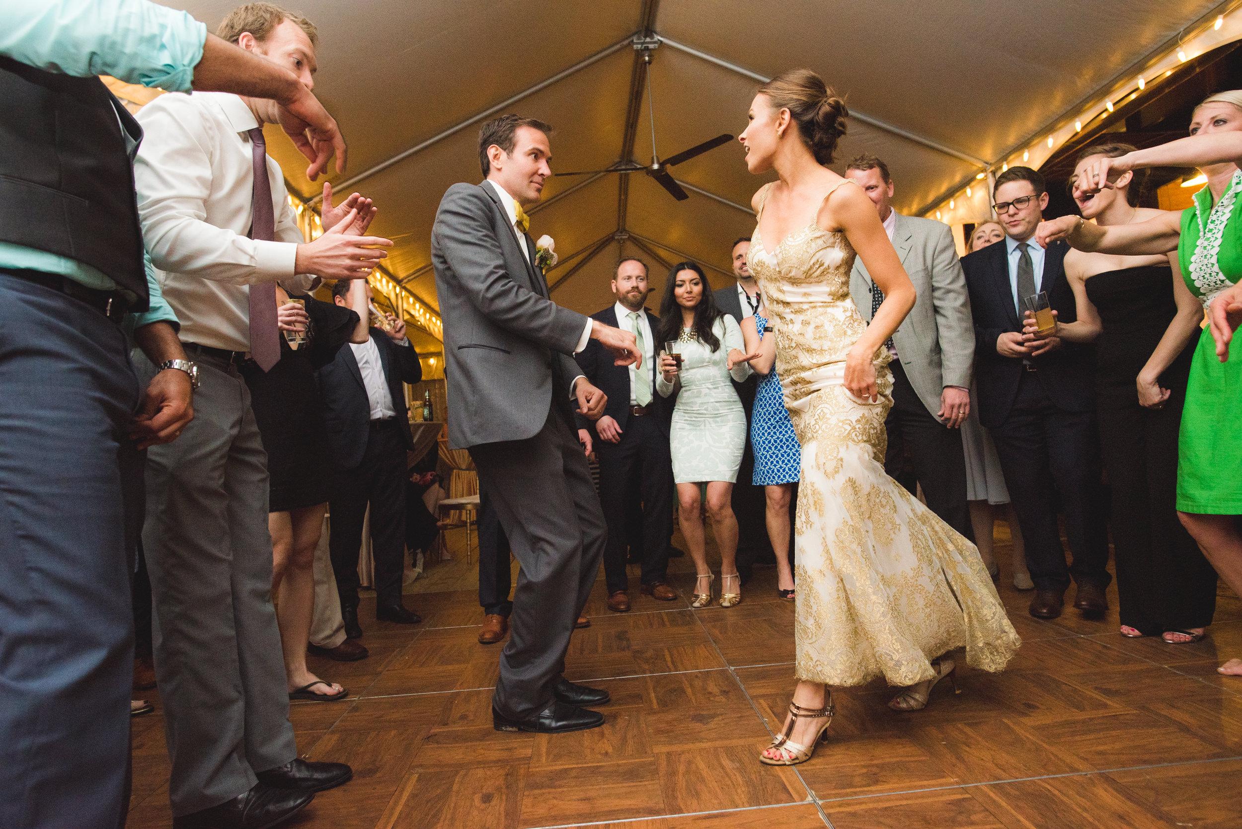Philip Merrill Environmental Center wedding-33.jpg