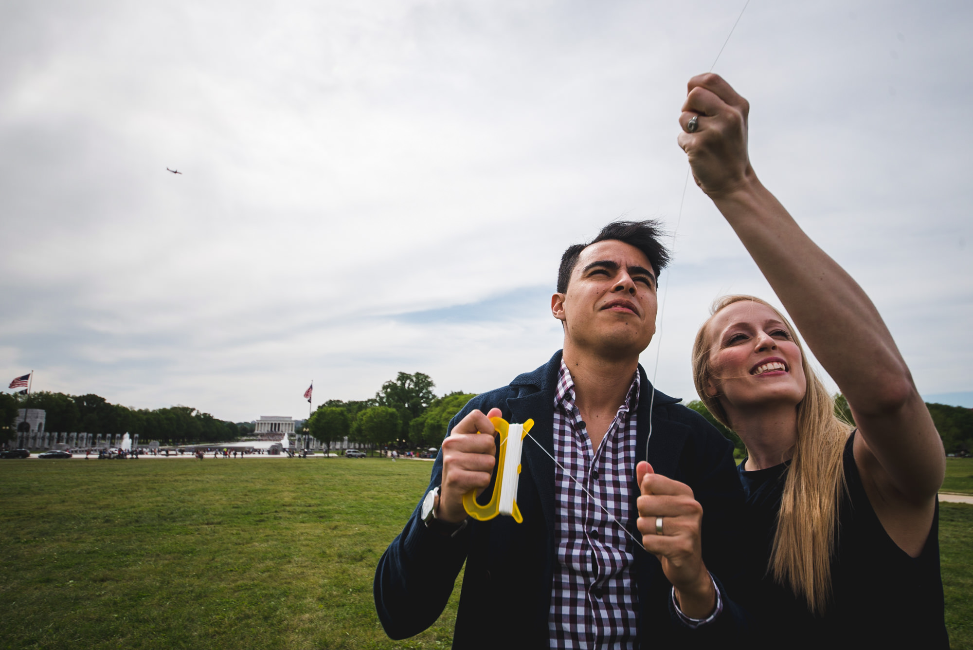 Top Engagement Photographers in DC_-7.jpg