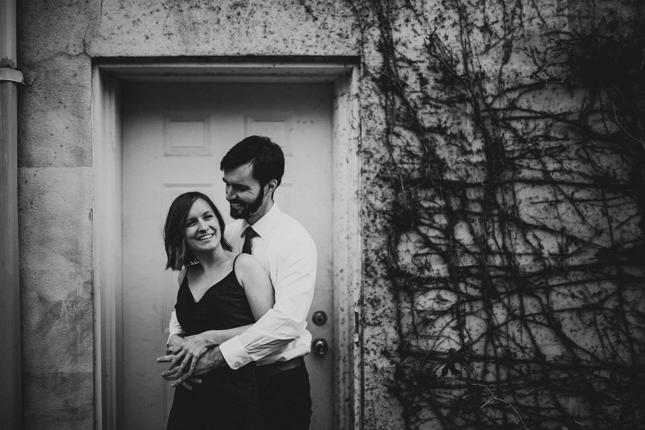 Capitol Stone Yard Engagement Session Photographer Mantas Kubilinskas-17.jpg