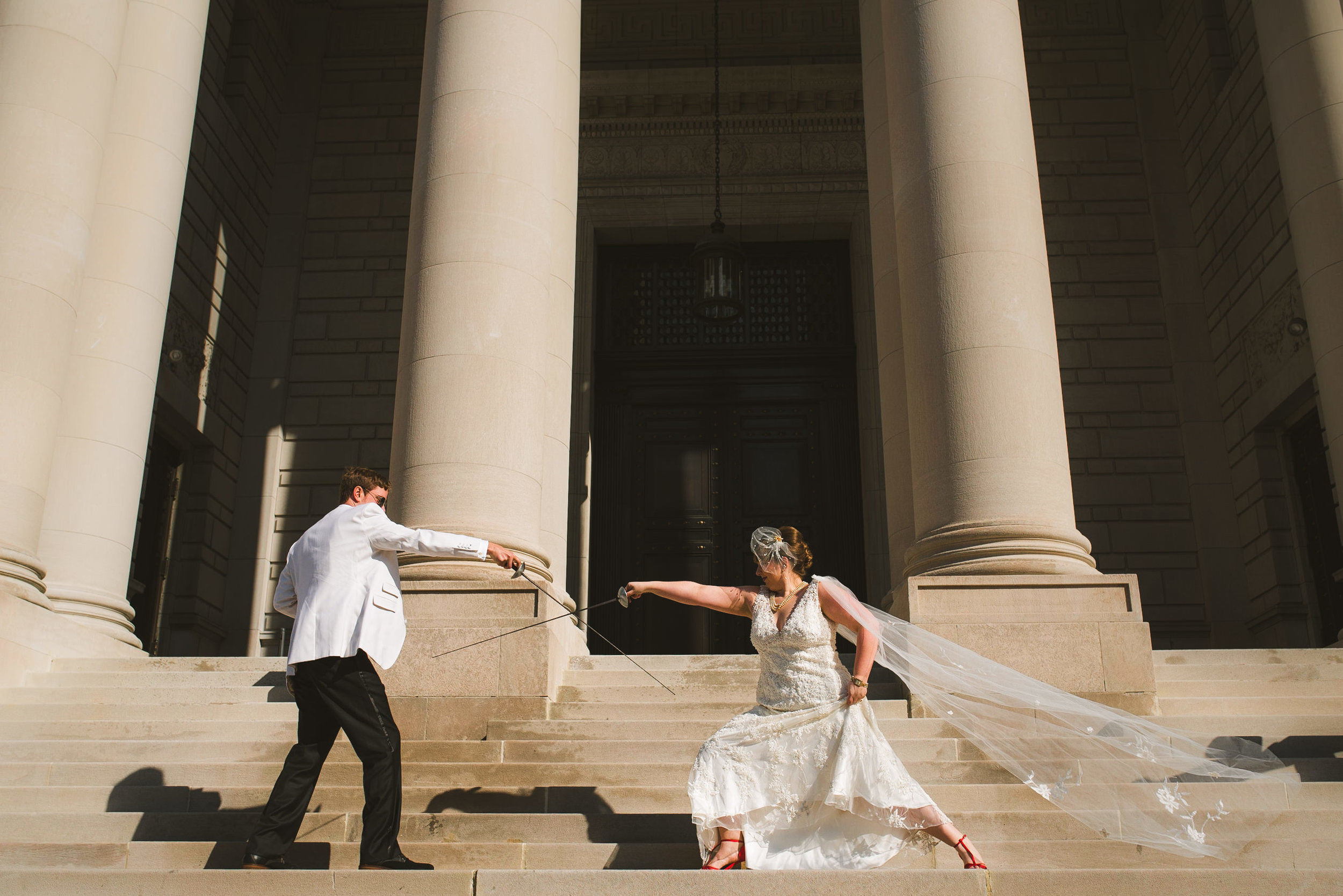 Carnegie Institution for Science Wedding Photographer Mantas Kubilinskas-11.jpg