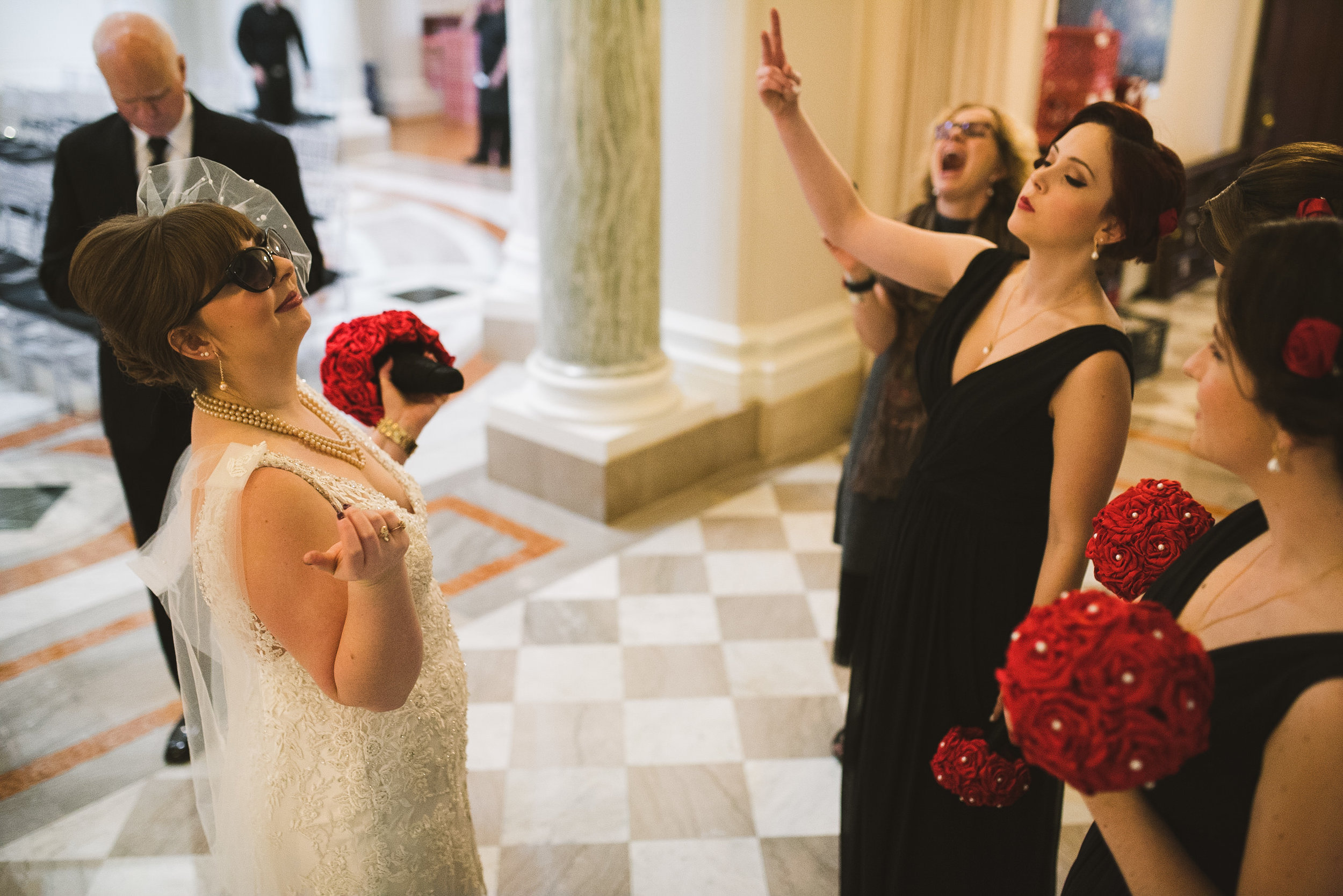 Carnegie Institution for Science Wedding Photographer Mantas Kubilinskas-12.jpg