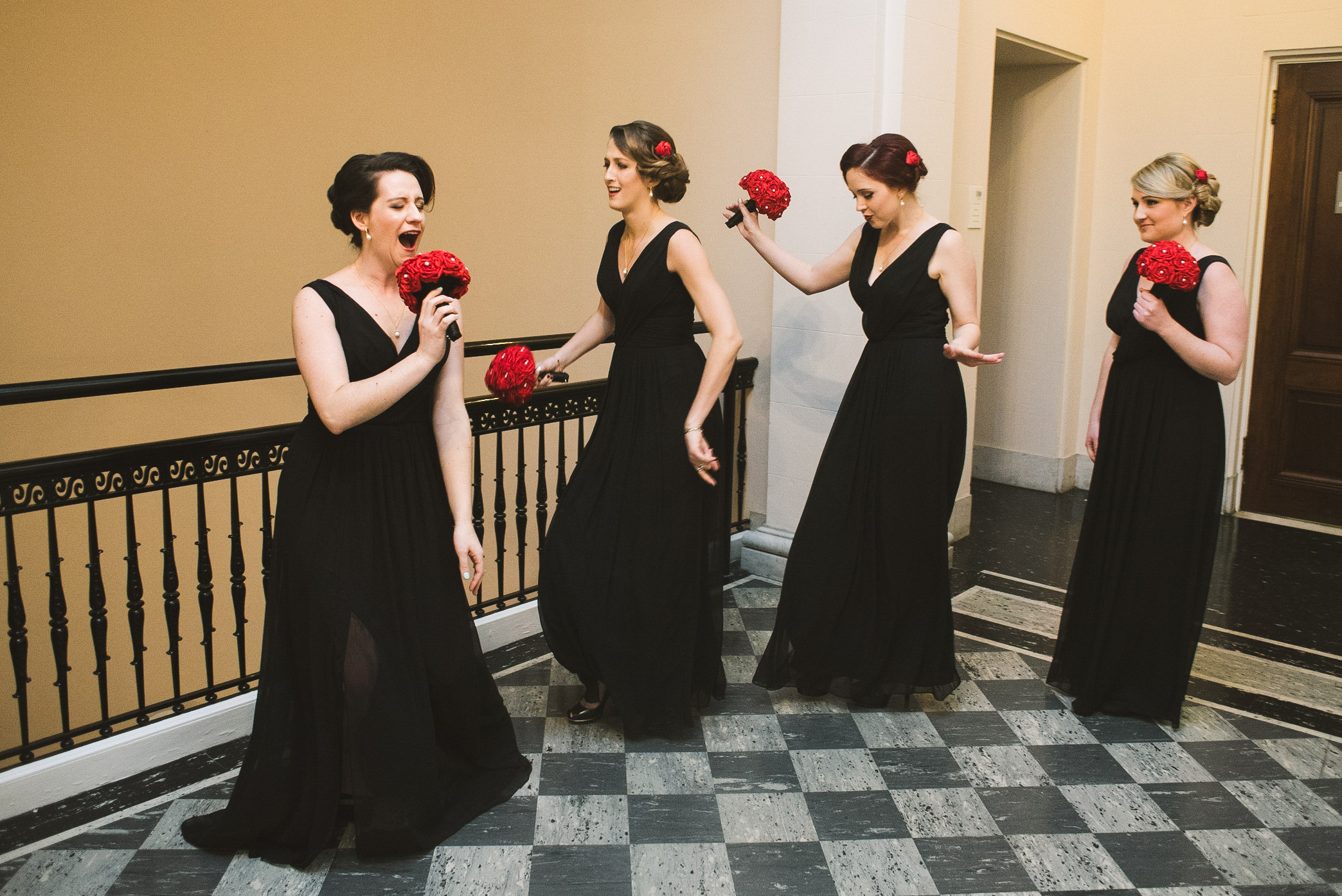 Carnegie Institution for Science Wedding Photographer Mantas Kubilinskas-22.jpg