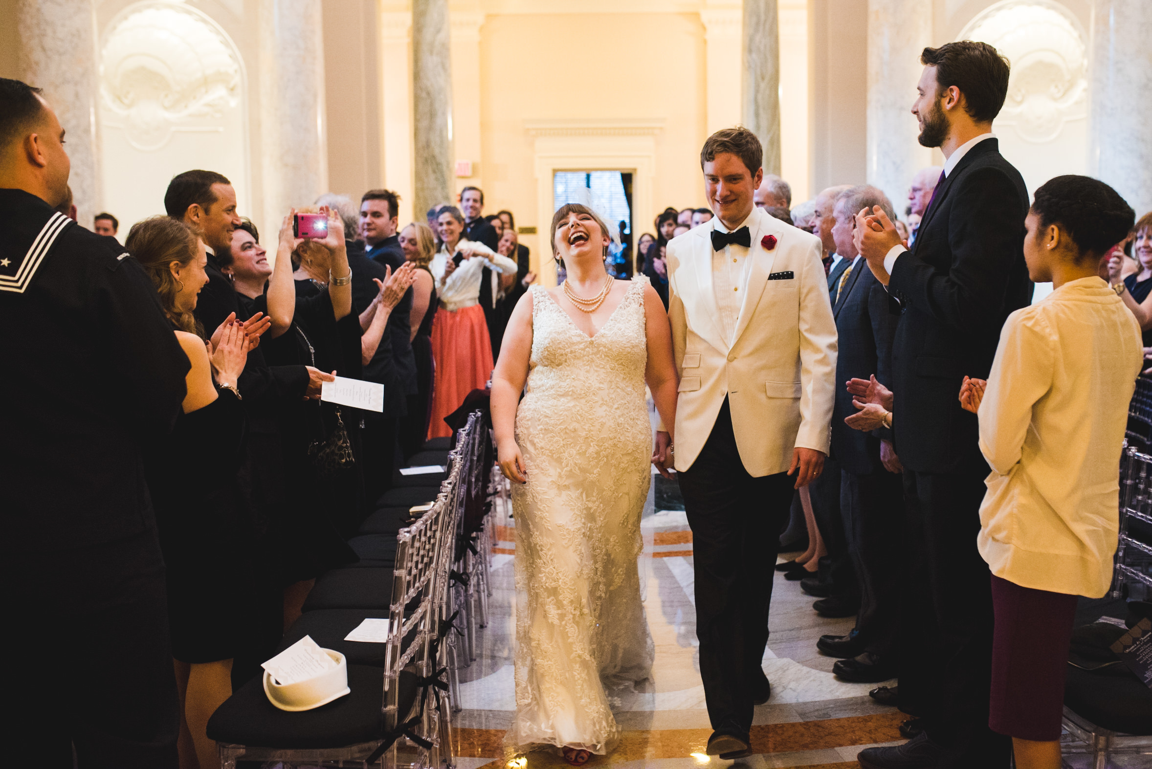 Carnegie Institution for Science Wedding Photographer Mantas Kubilinskas-26.jpg