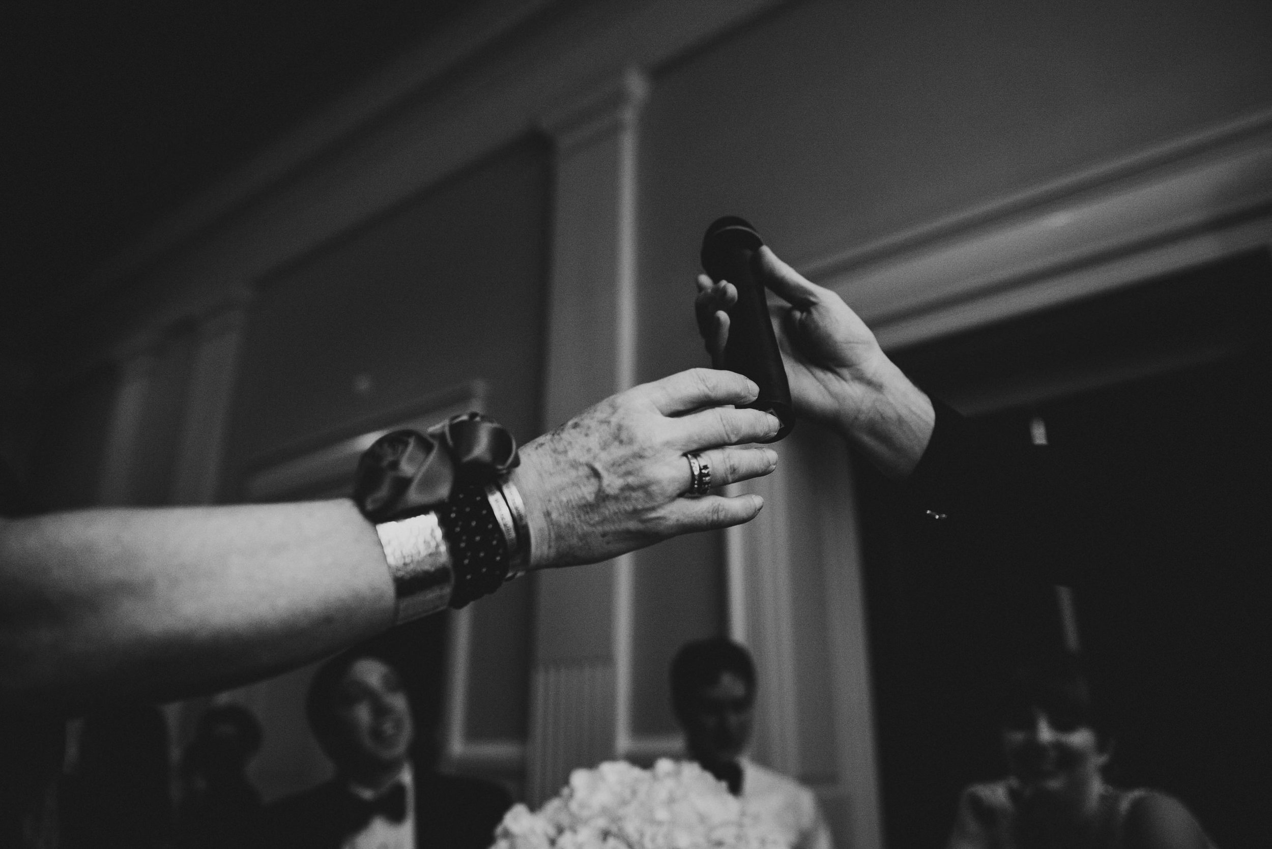 Carnegie Institution for Science Wedding Photographer Mantas Kubilinskas-29.jpg