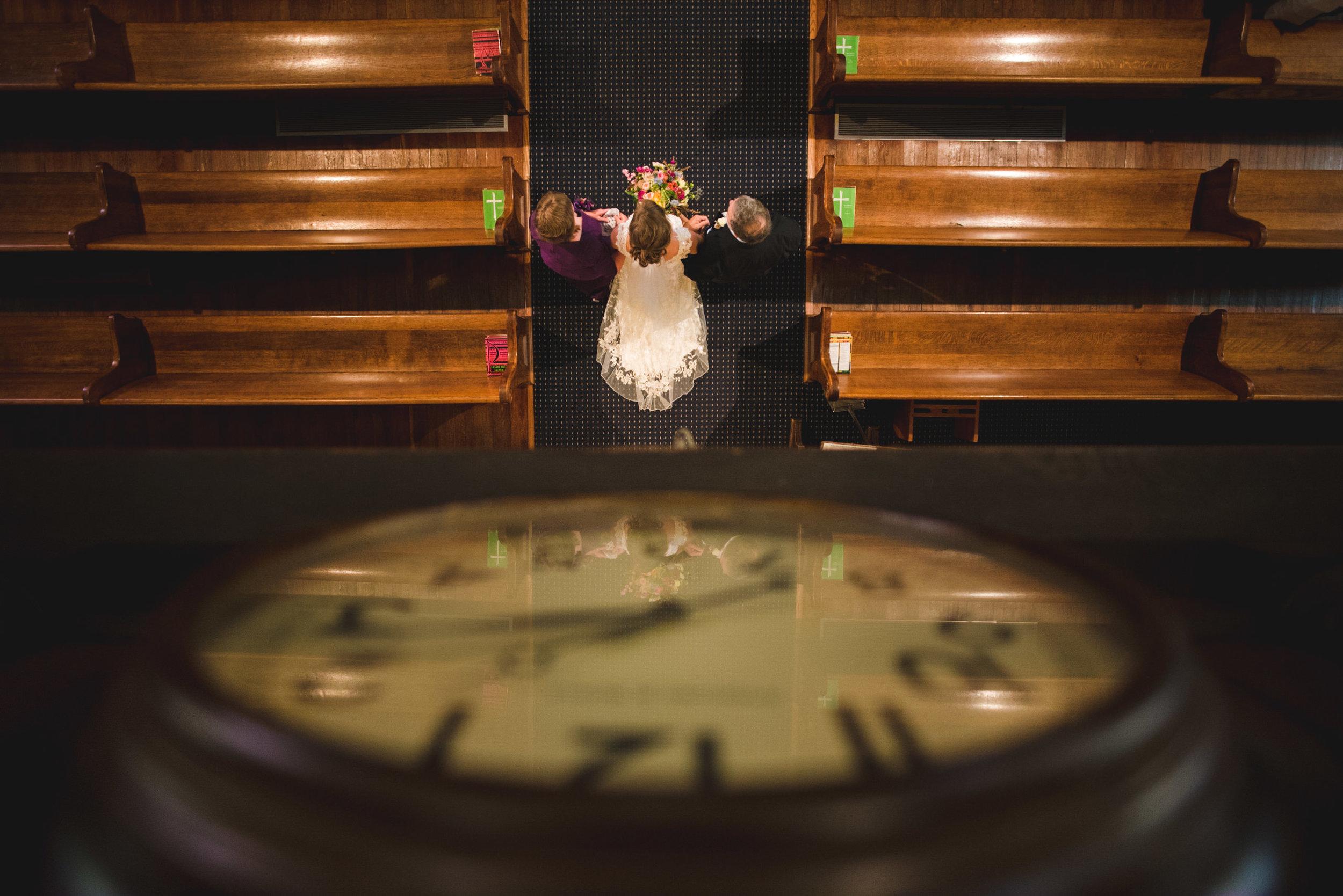 Documentary wedding Photographer Mantas Kubilinskas.jpg