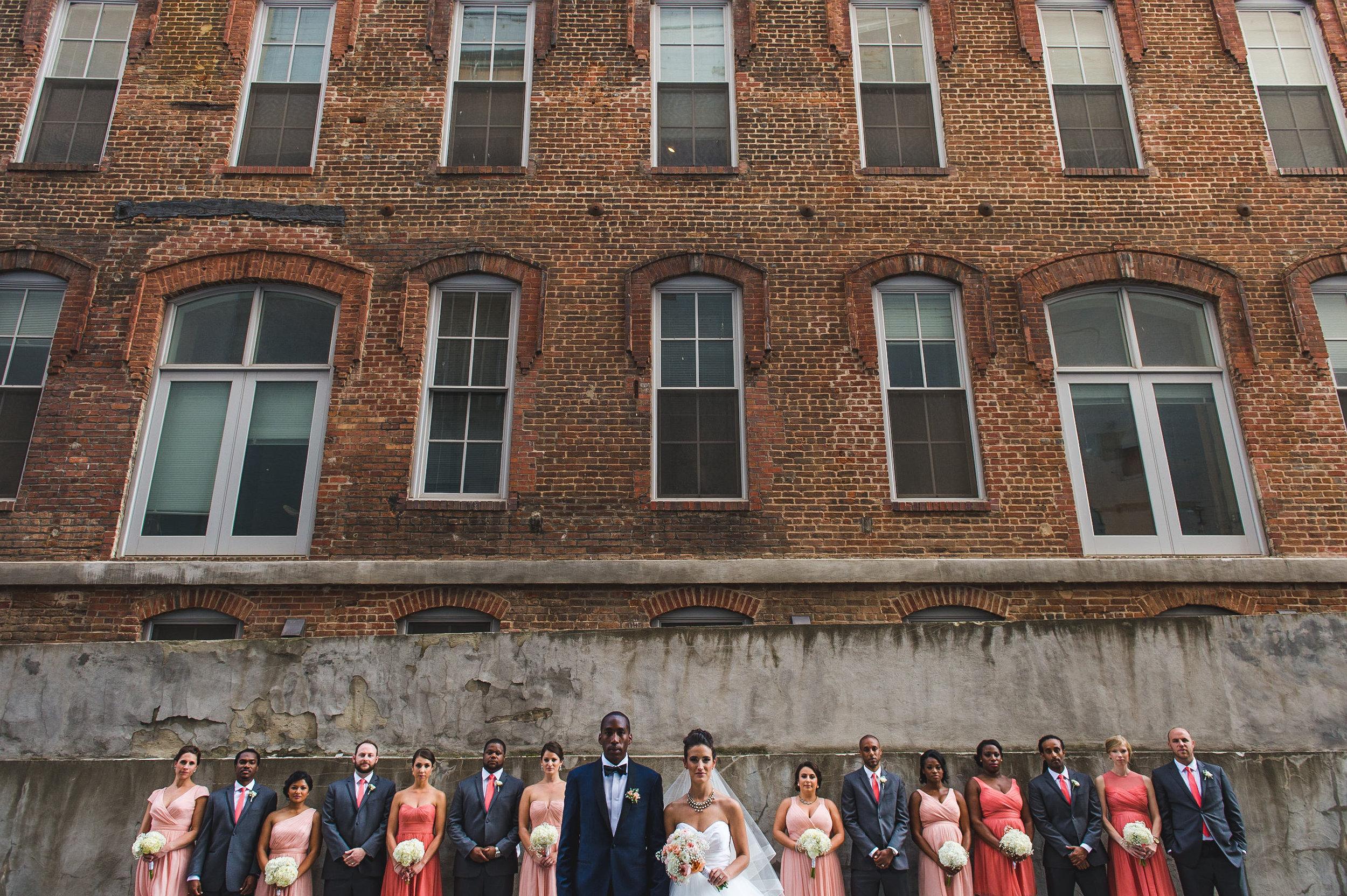 21c Museum Hotel Durham North Carolina Wedding-18.jpg