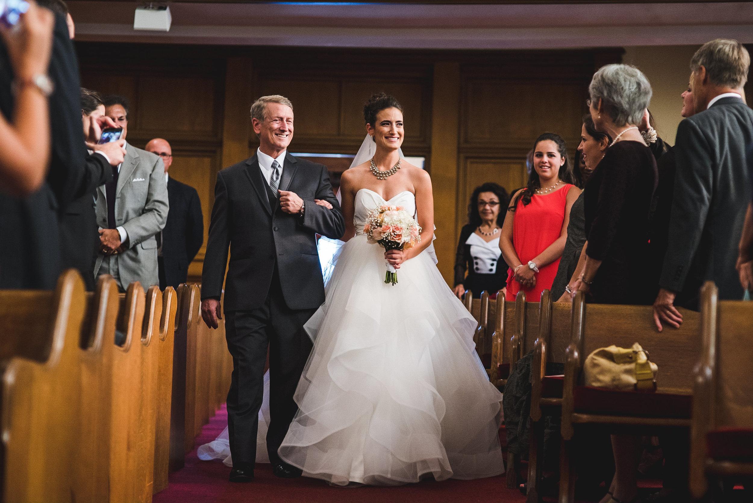21c Museum Hotel Durham North Carolina Wedding-21.jpg