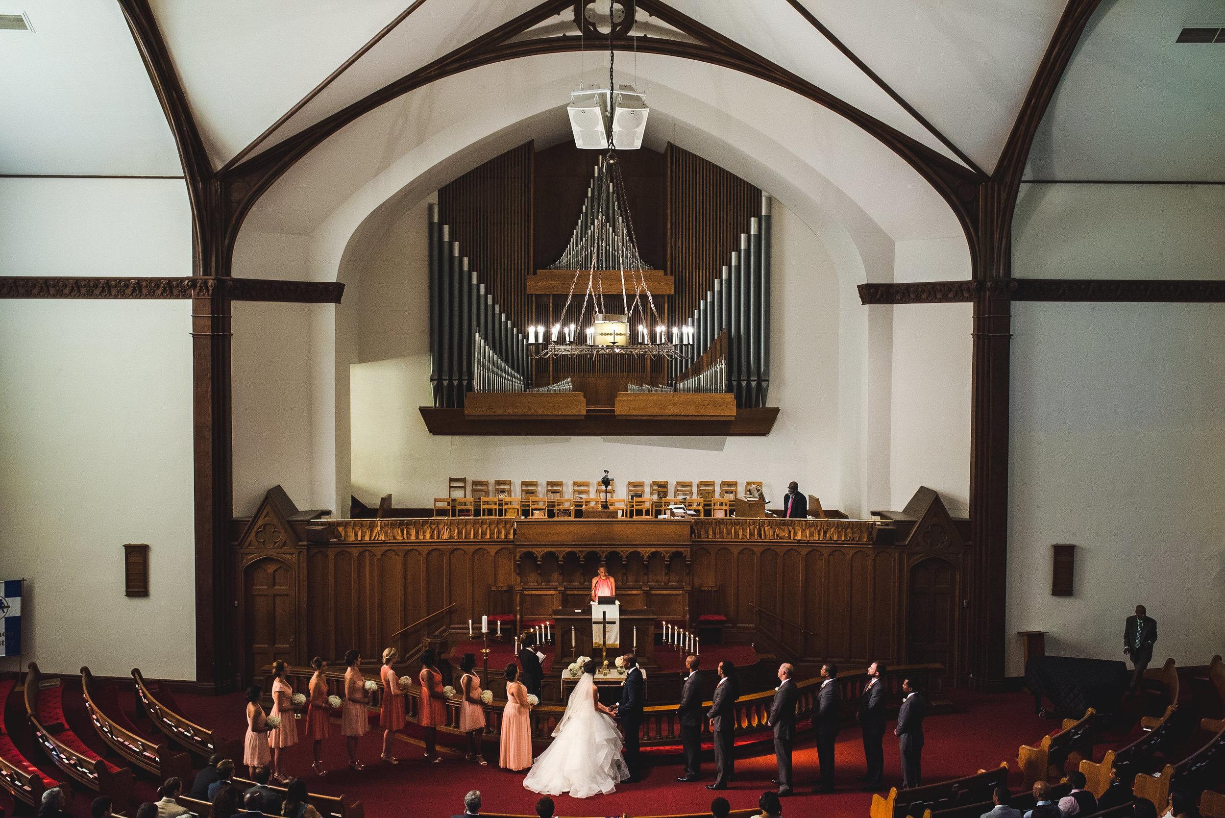 21c Museum Hotel Durham North Carolina Wedding-22.jpg