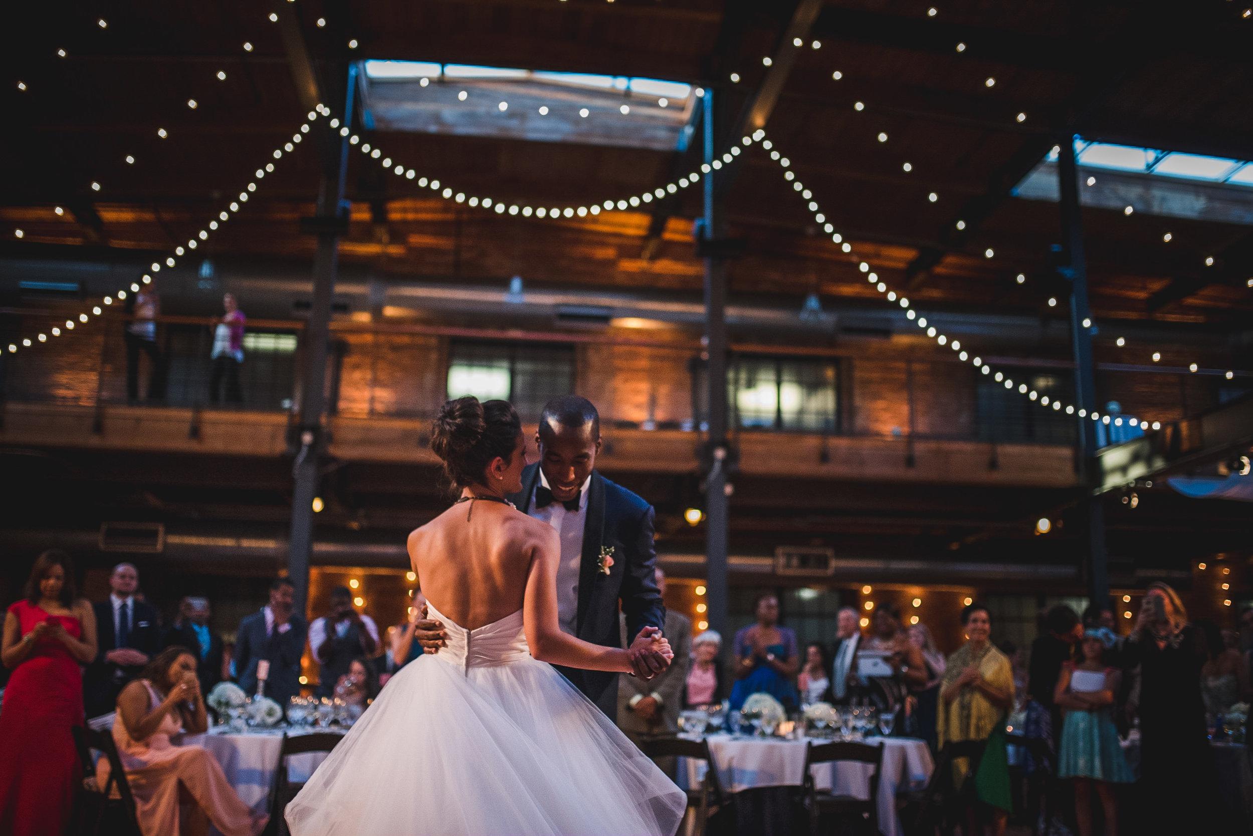 21c Museum Hotel Durham North Carolina Wedding-29.jpg