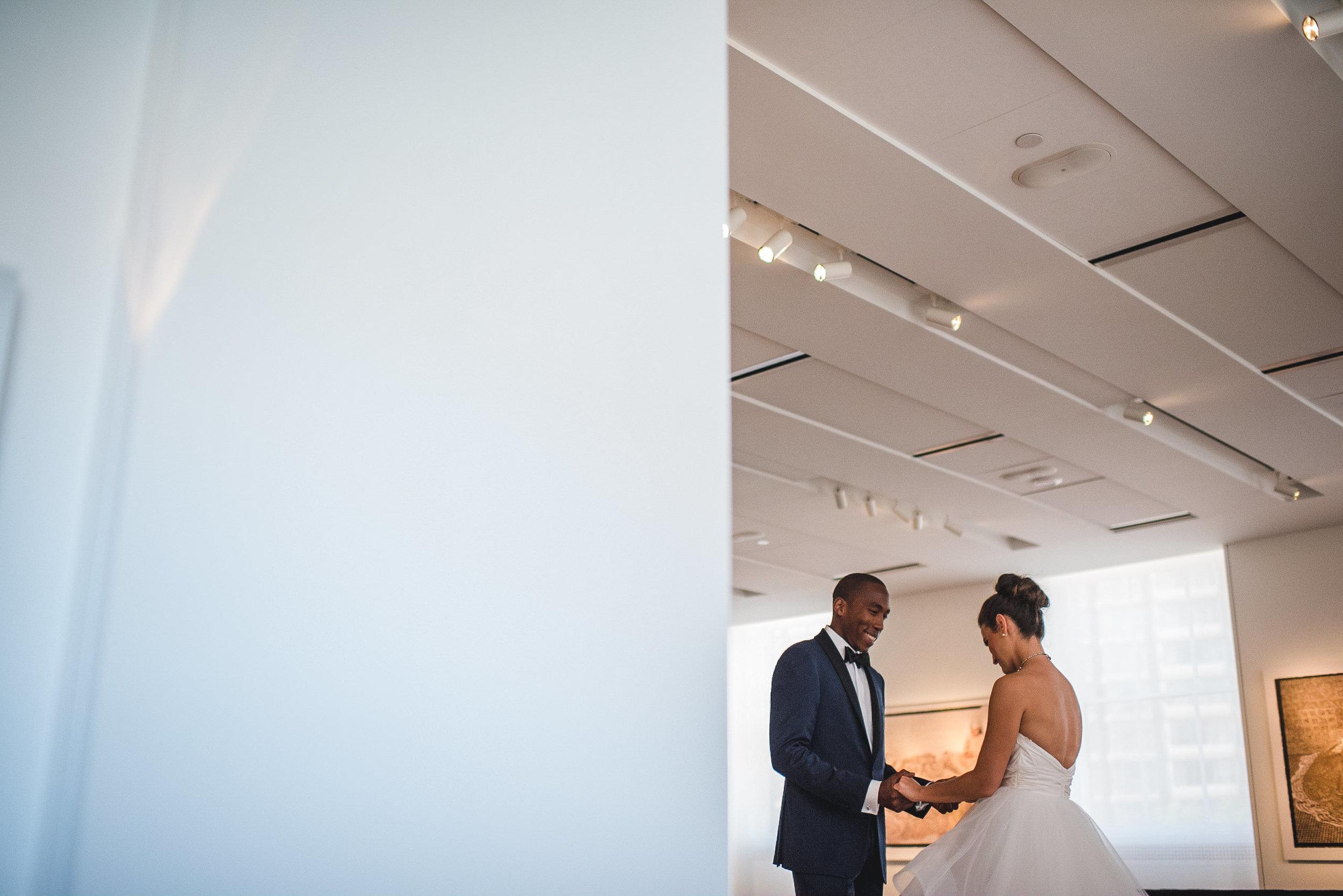 21c Museum Hotel Durham North Carolina Wedding-47.jpg