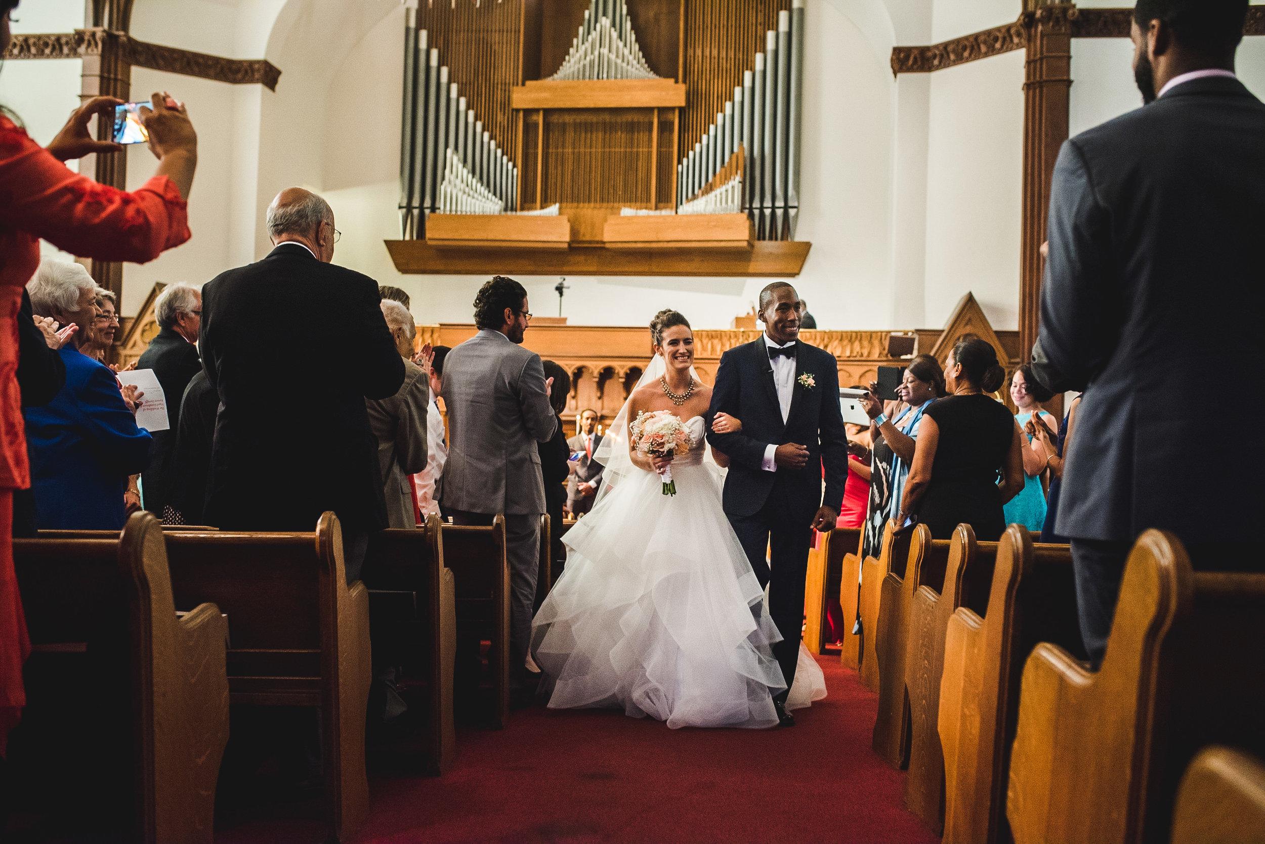 21c Museum Hotel Durham North Carolina Wedding-48.jpg