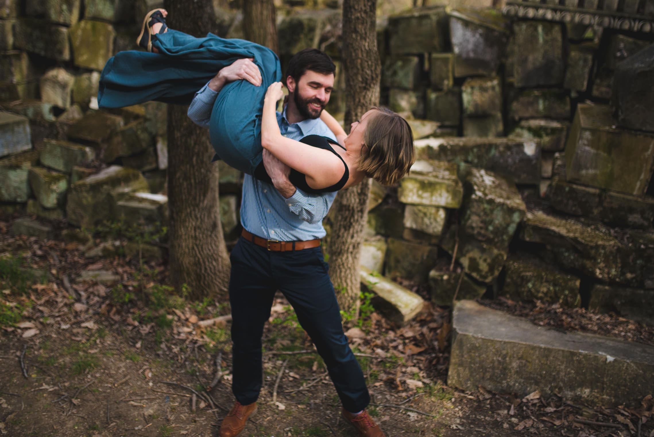 Capitol Stone Yard Engagement Session-3.jpg
