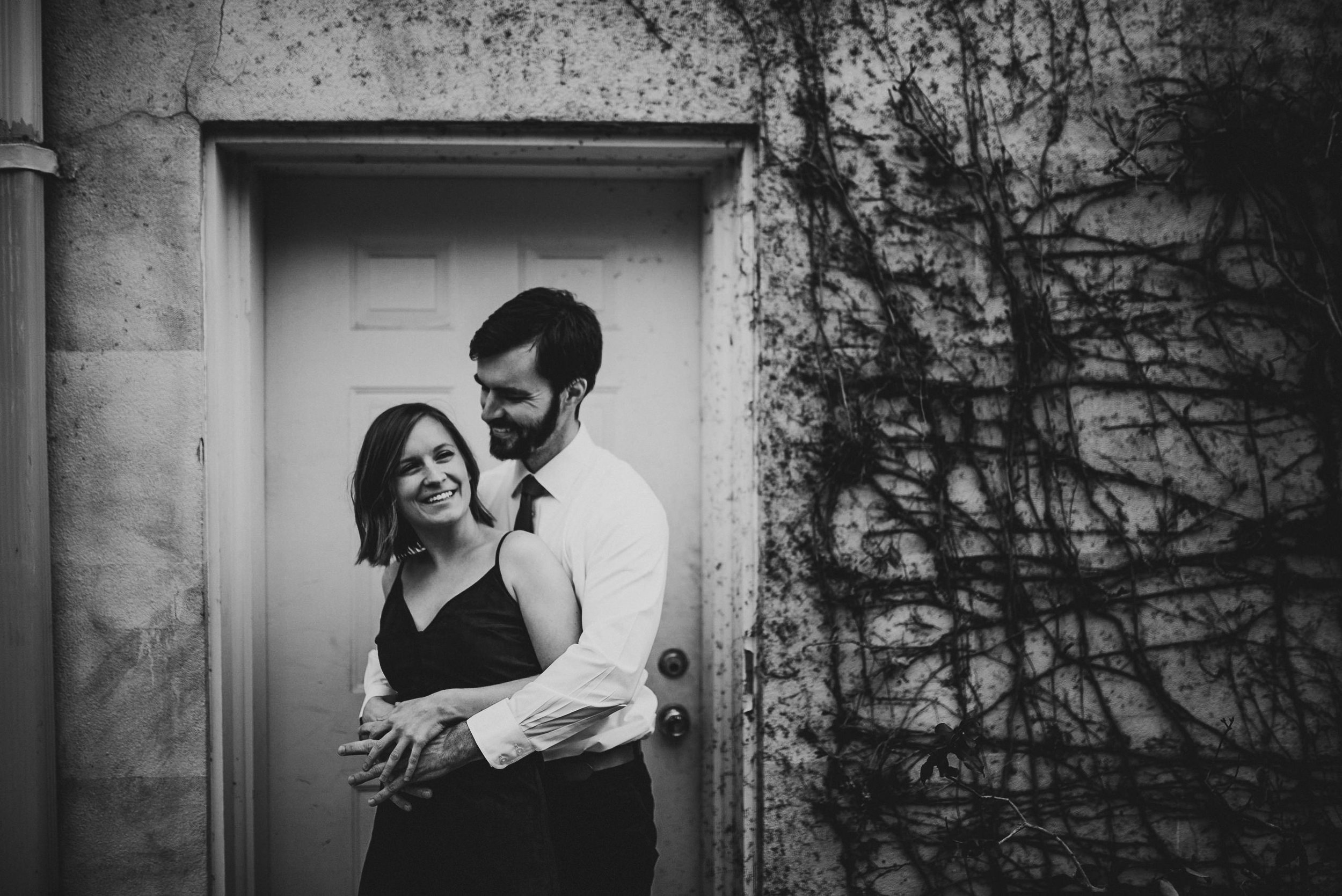 Capitol Stone Yard Engagement Session-11.jpg
