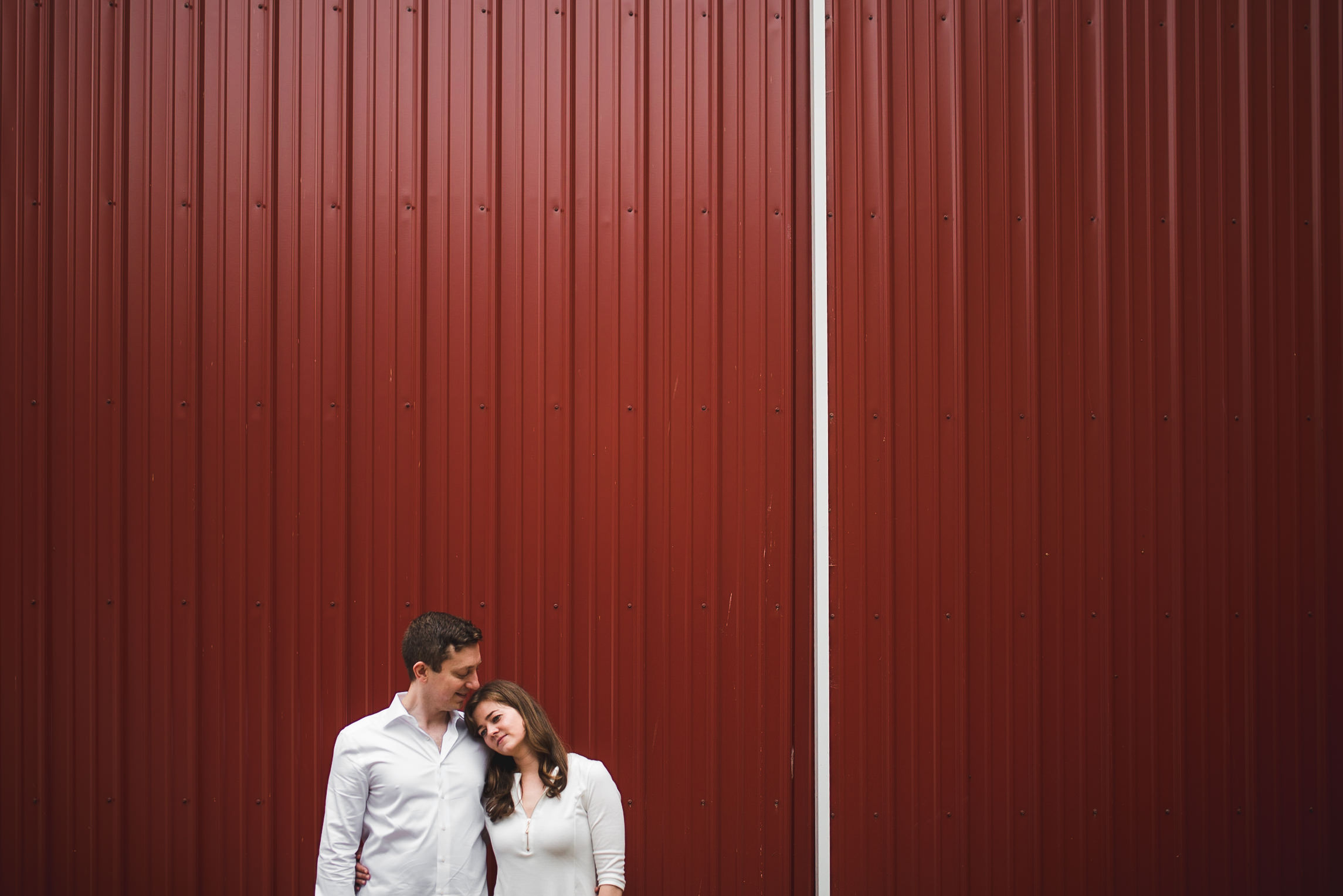 Stones from US Capitol in Rock Creek Park Engagement Session-12.jpg