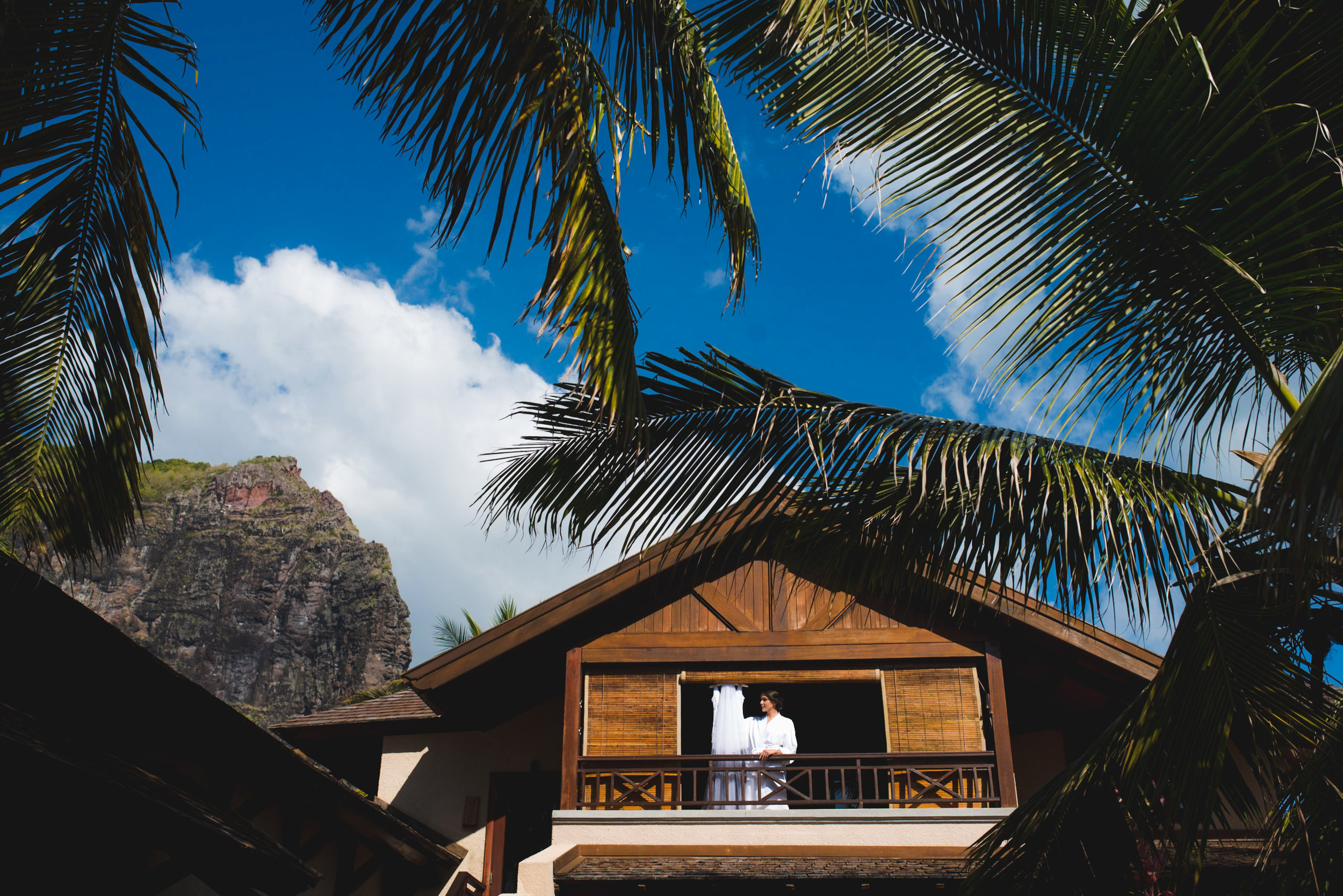 Mauritius Wedding Photographer-9.jpg