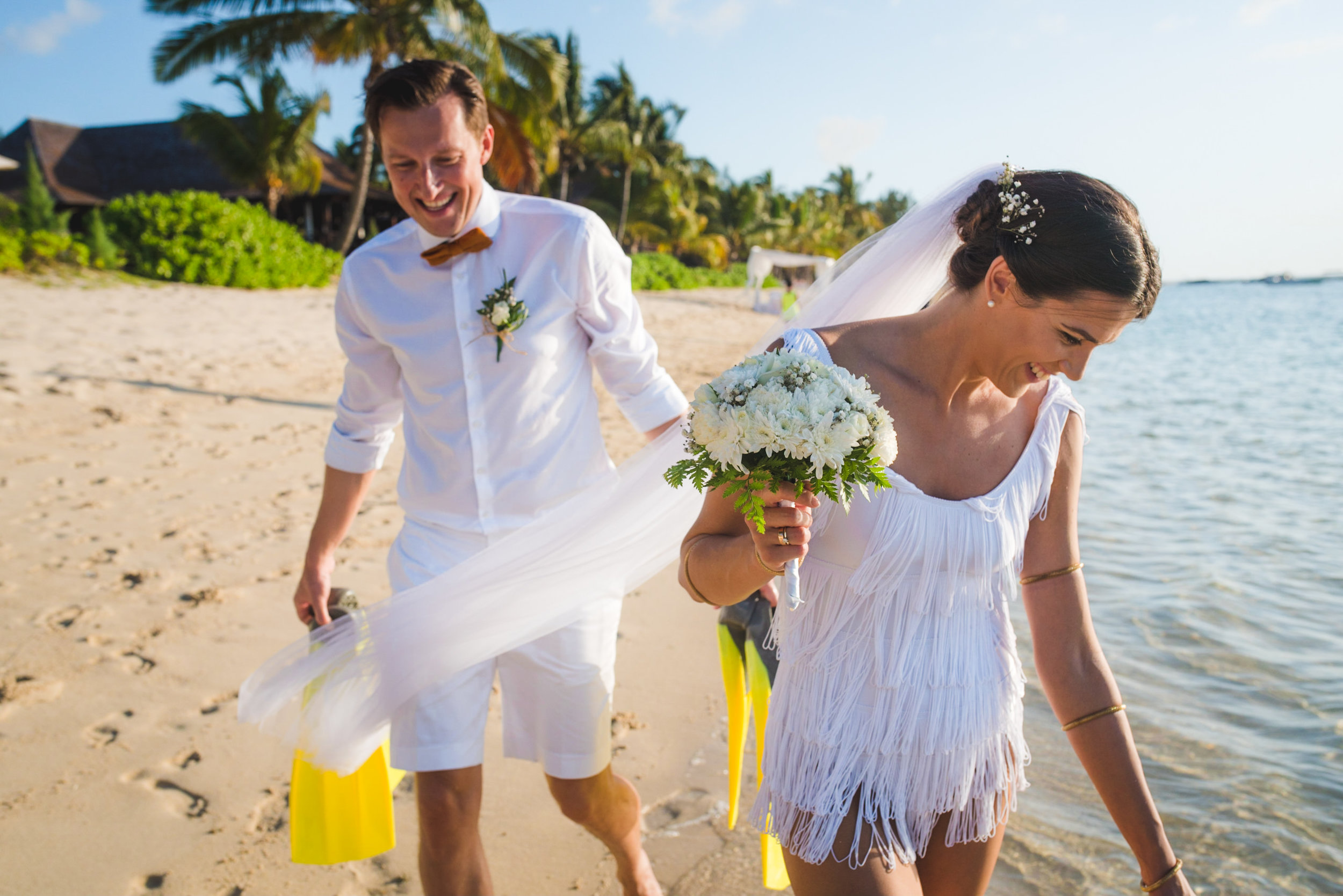 Mauritius Wedding Photographer-17a.JPG