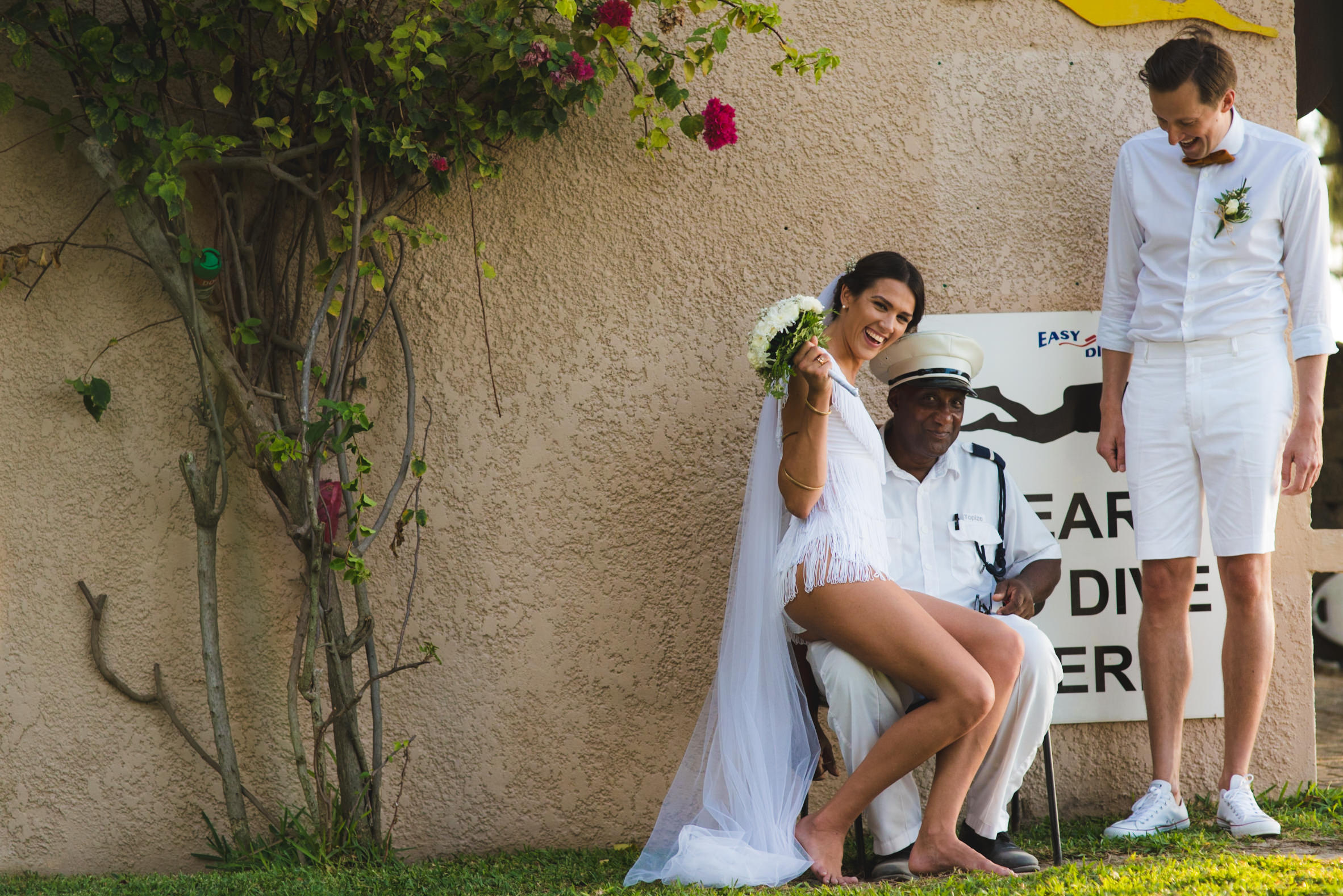 Mauritius Wedding Photographer-29.jpg