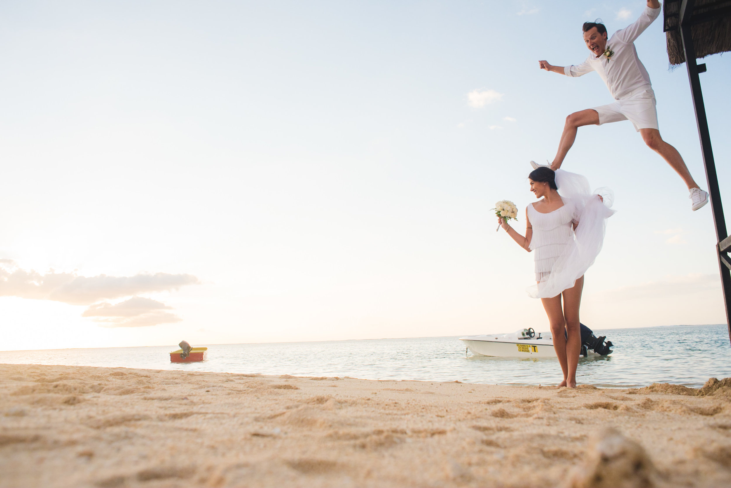 Mauritius Wedding Photographer-32.jpg