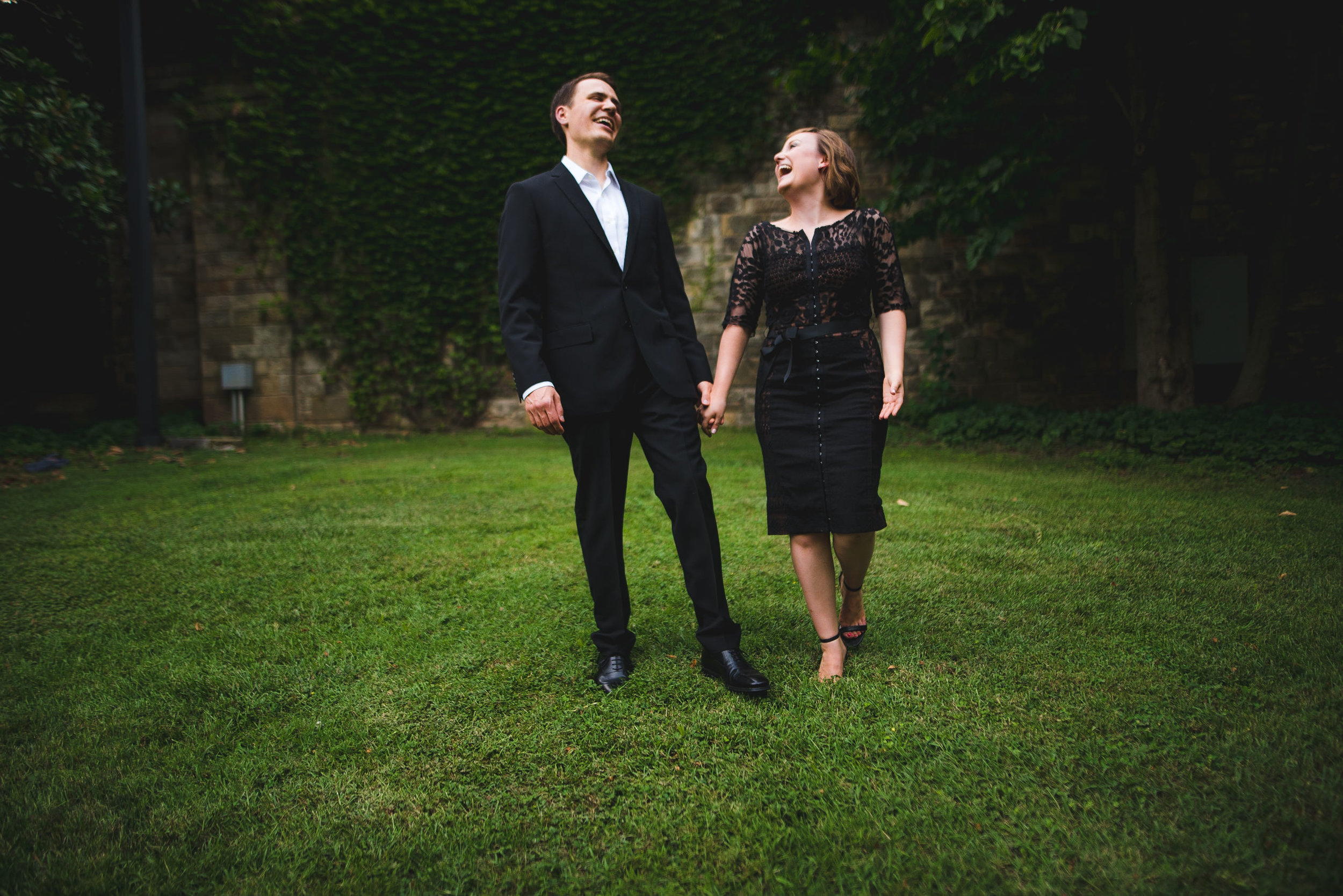 National Cathedral Engagement Session-2.jpg