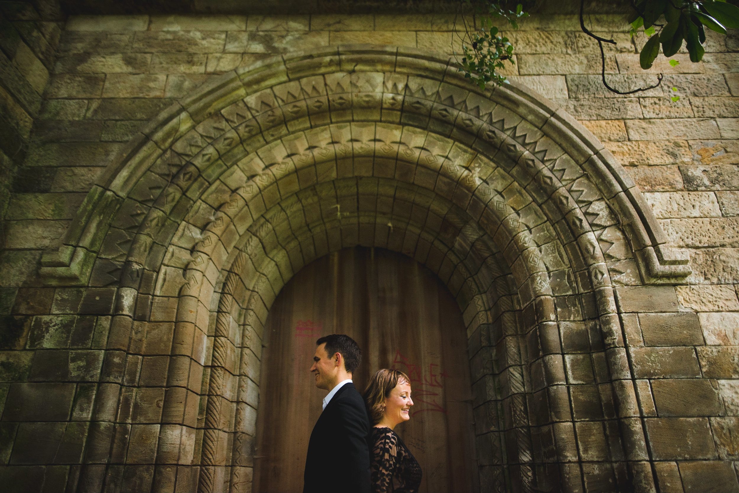 National Cathedral Engagement Session-4.jpg