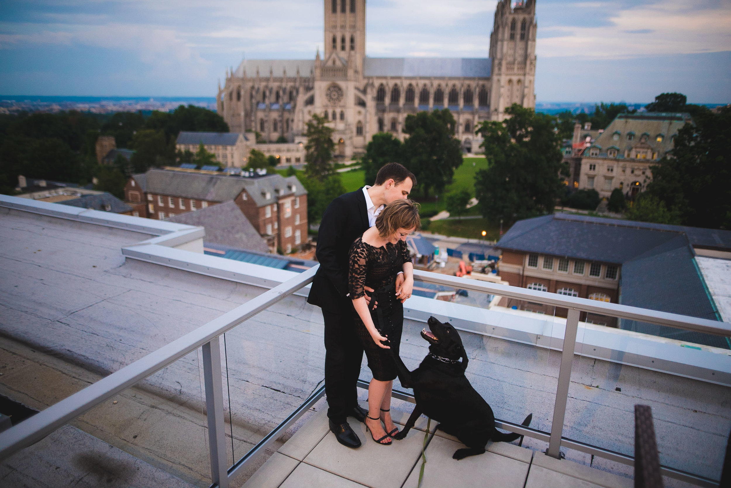 National Cathedral Engagement Session-11.jpg